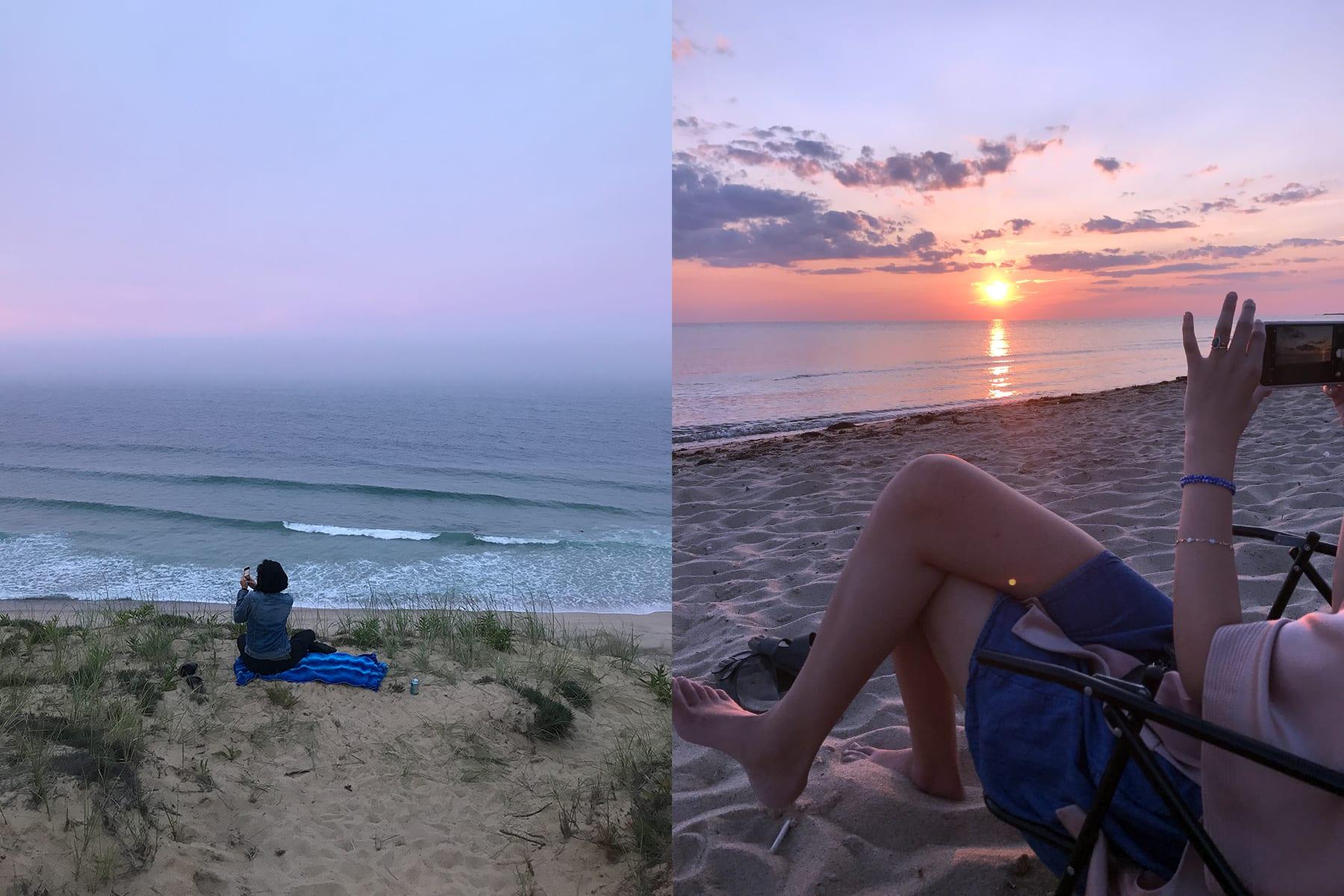 04-MA-journey37-capecod-sunsets.jpg