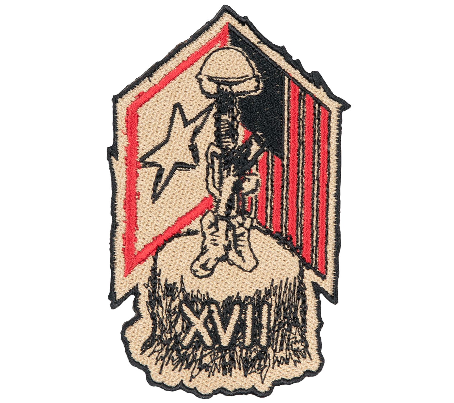 04-MA-XVII-patch.png