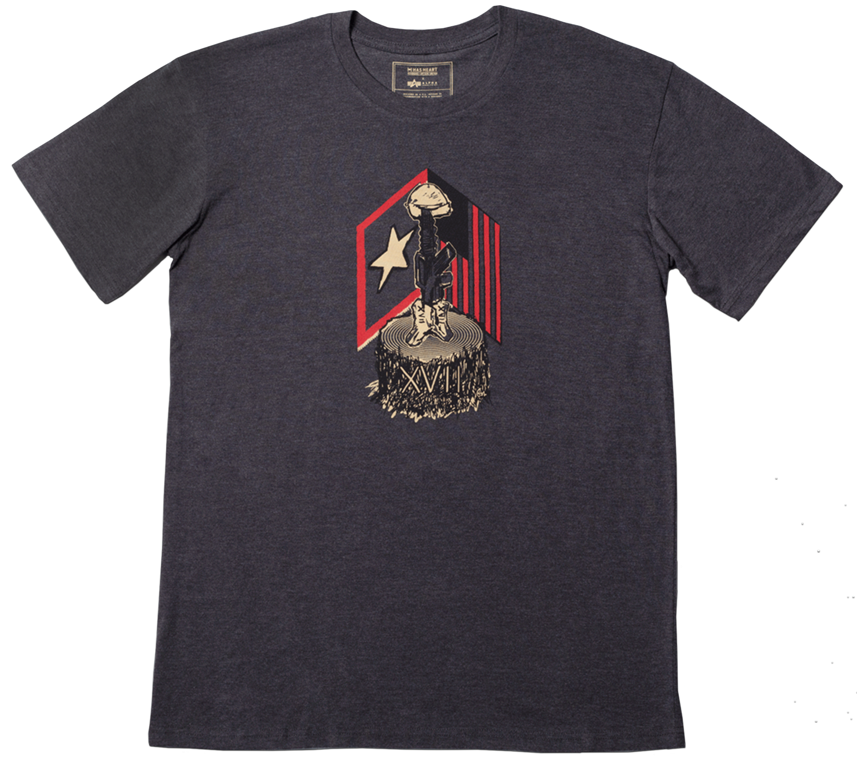 04-MA-XVII-shirt.png