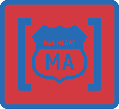 pageicon-50states-MA.png