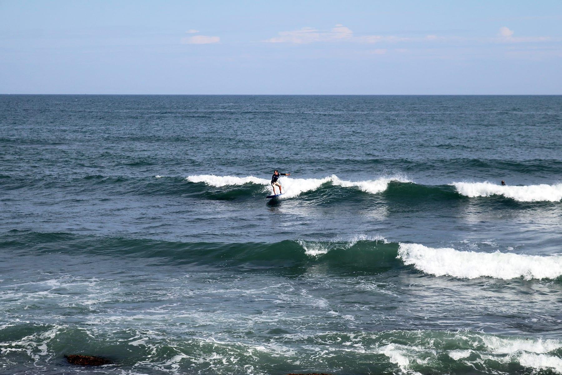05-RI-journey-ocean05.jpg