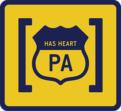 pageicon-50states-PA.png