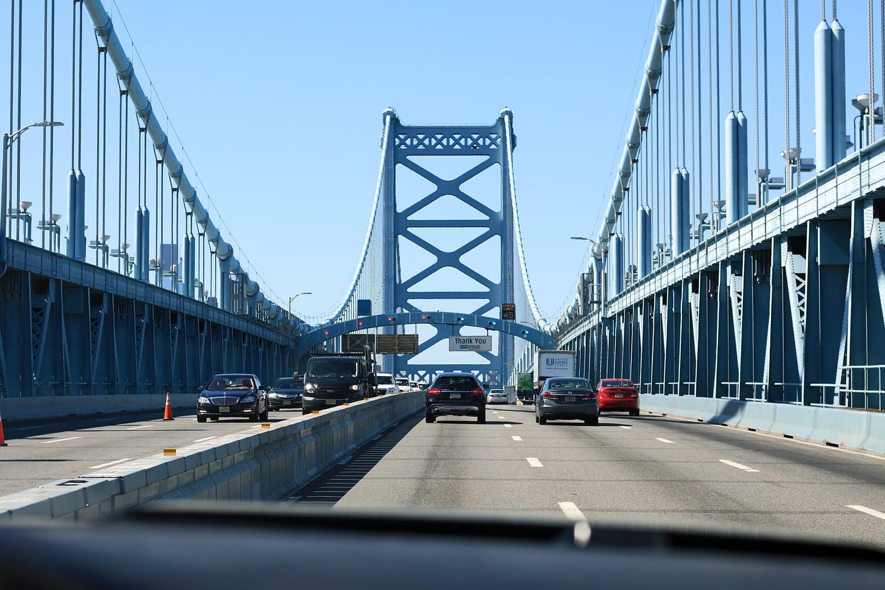 06-PA-journey03-bridge01.jpg