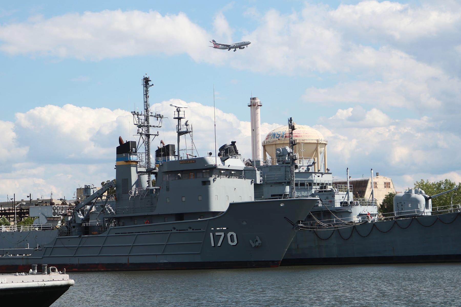 06-PA-journey02-navyyard02.jpg