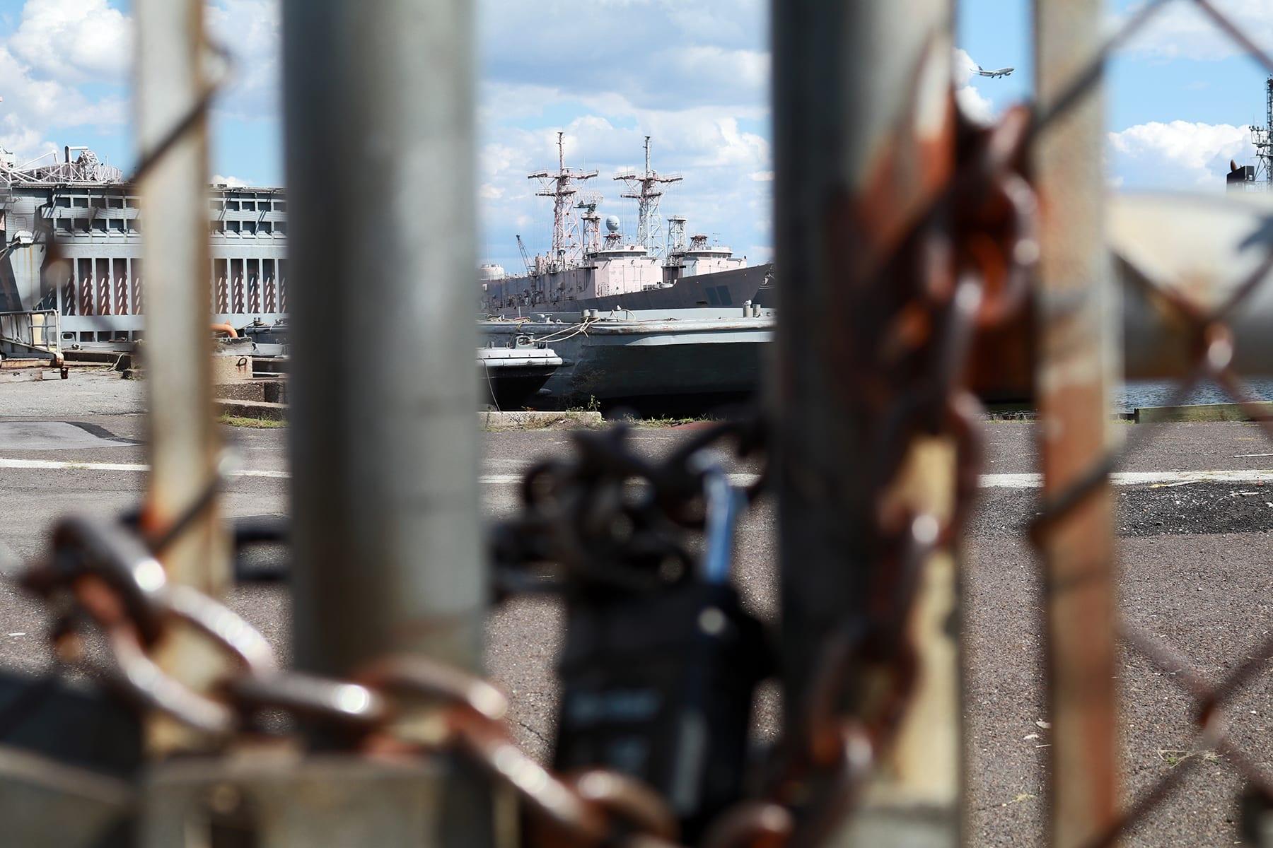 06-PA-journey01-navyyard01.jpg