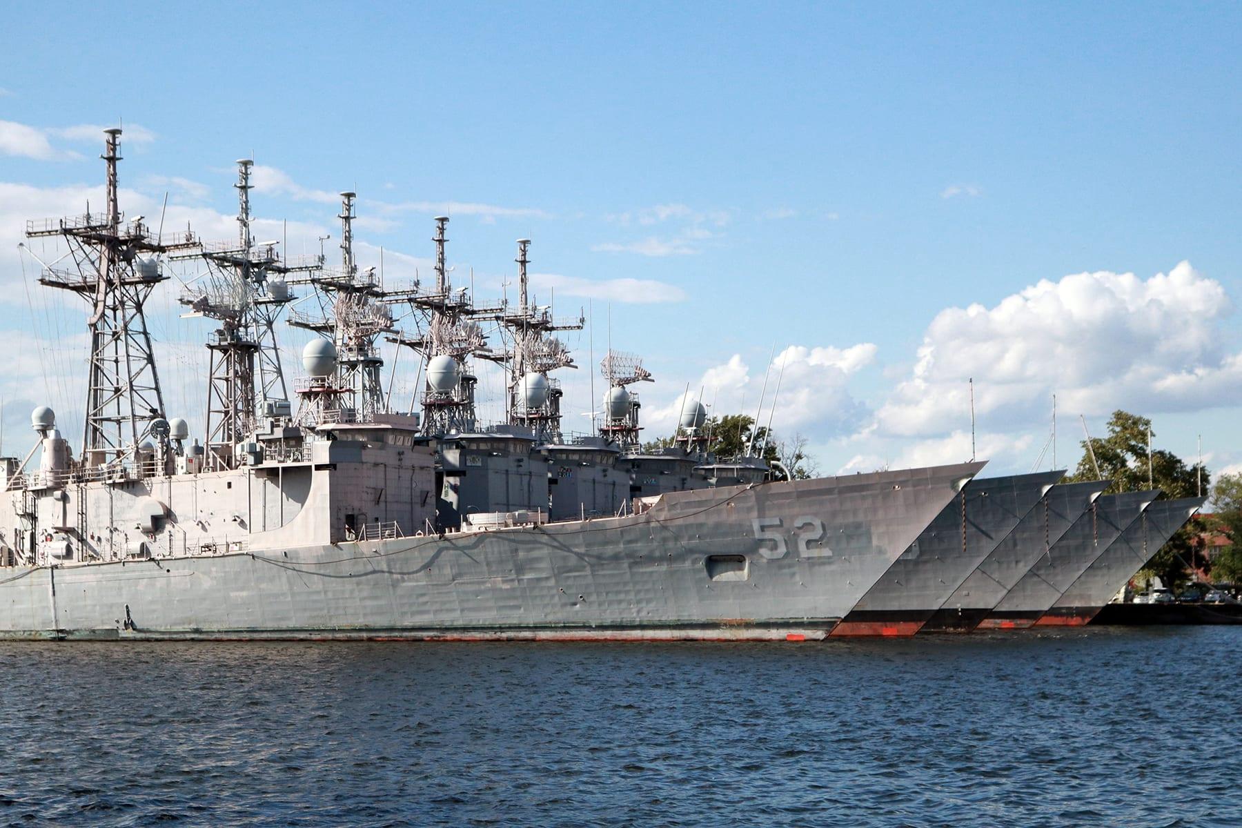 06-PA-journey03-navyyard03.jpg