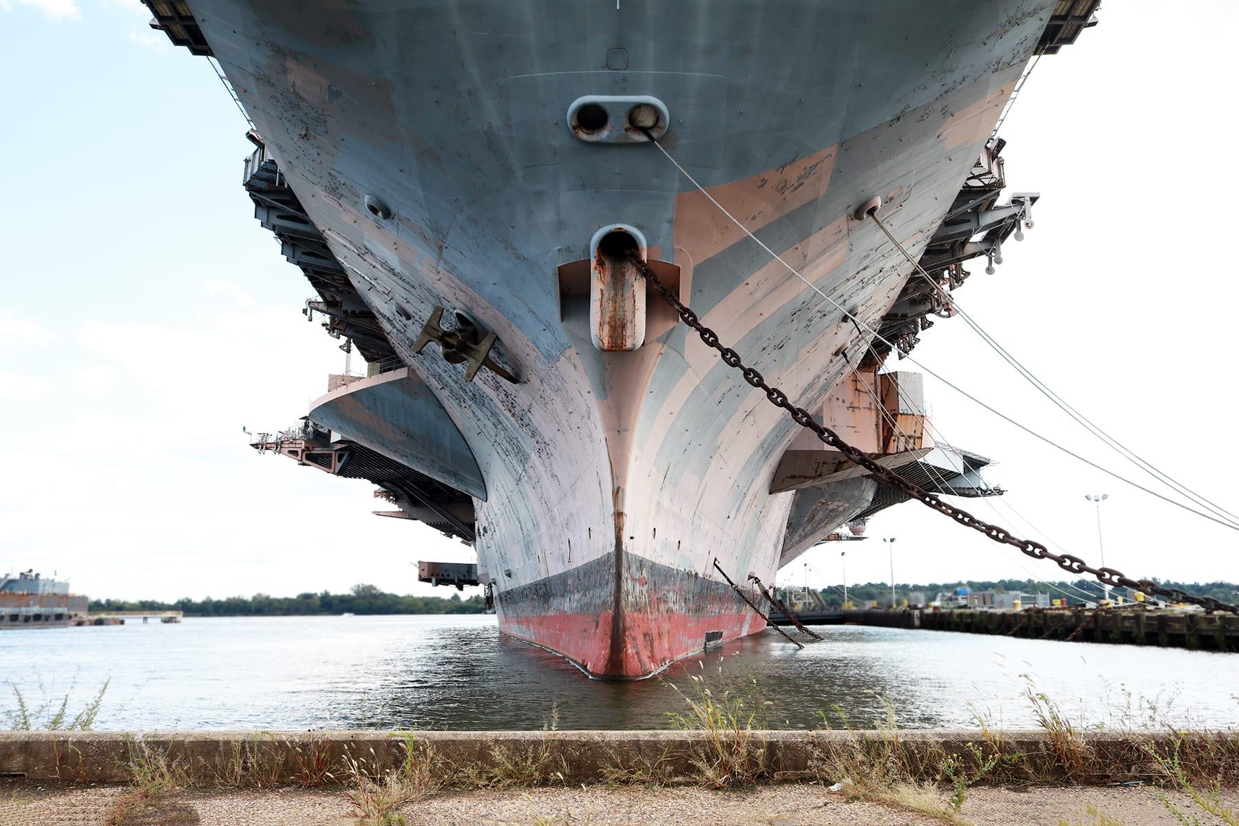 06-PA-journey03-navyyard04.jpg