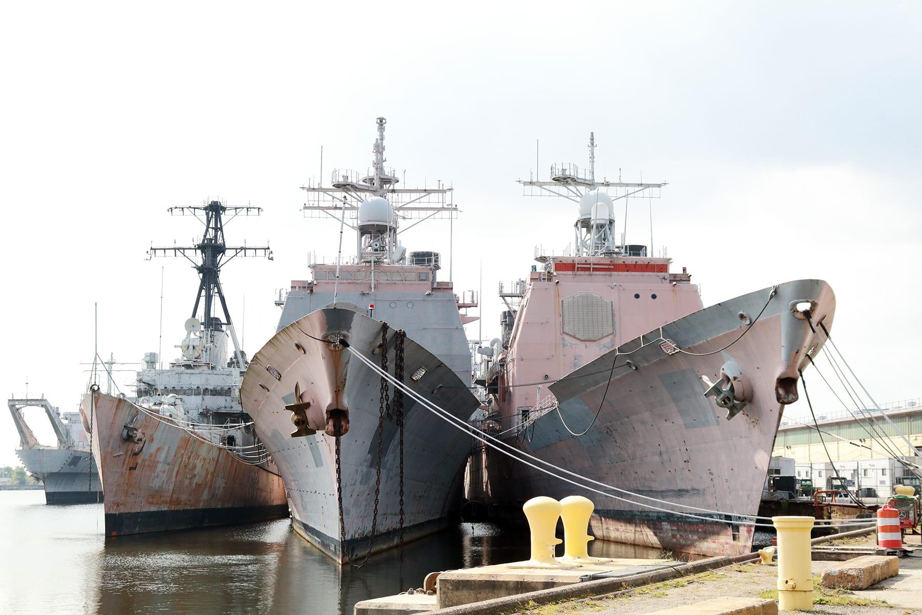 06-PA-journey03-navyyard05.jpg
