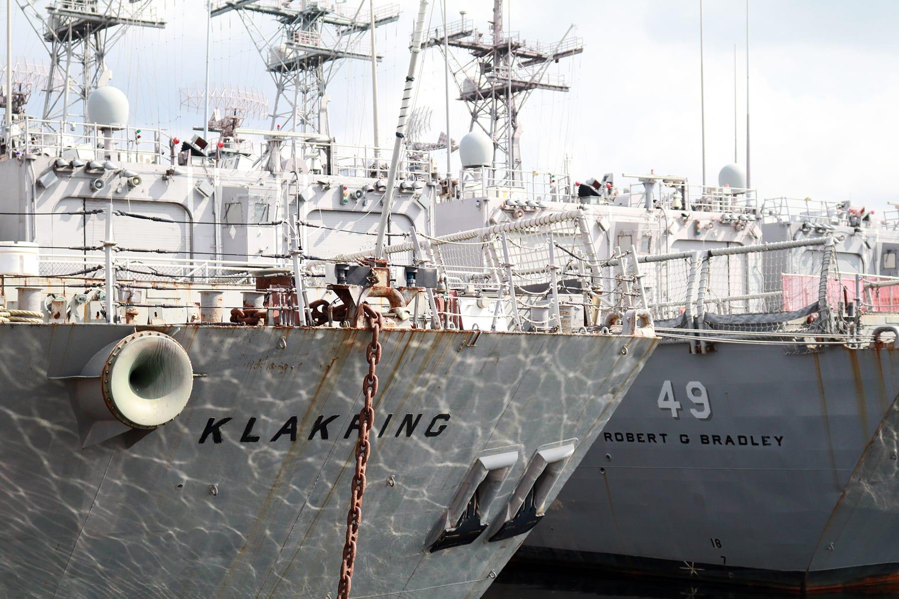 06-PA-journey03-navyyard06.jpg