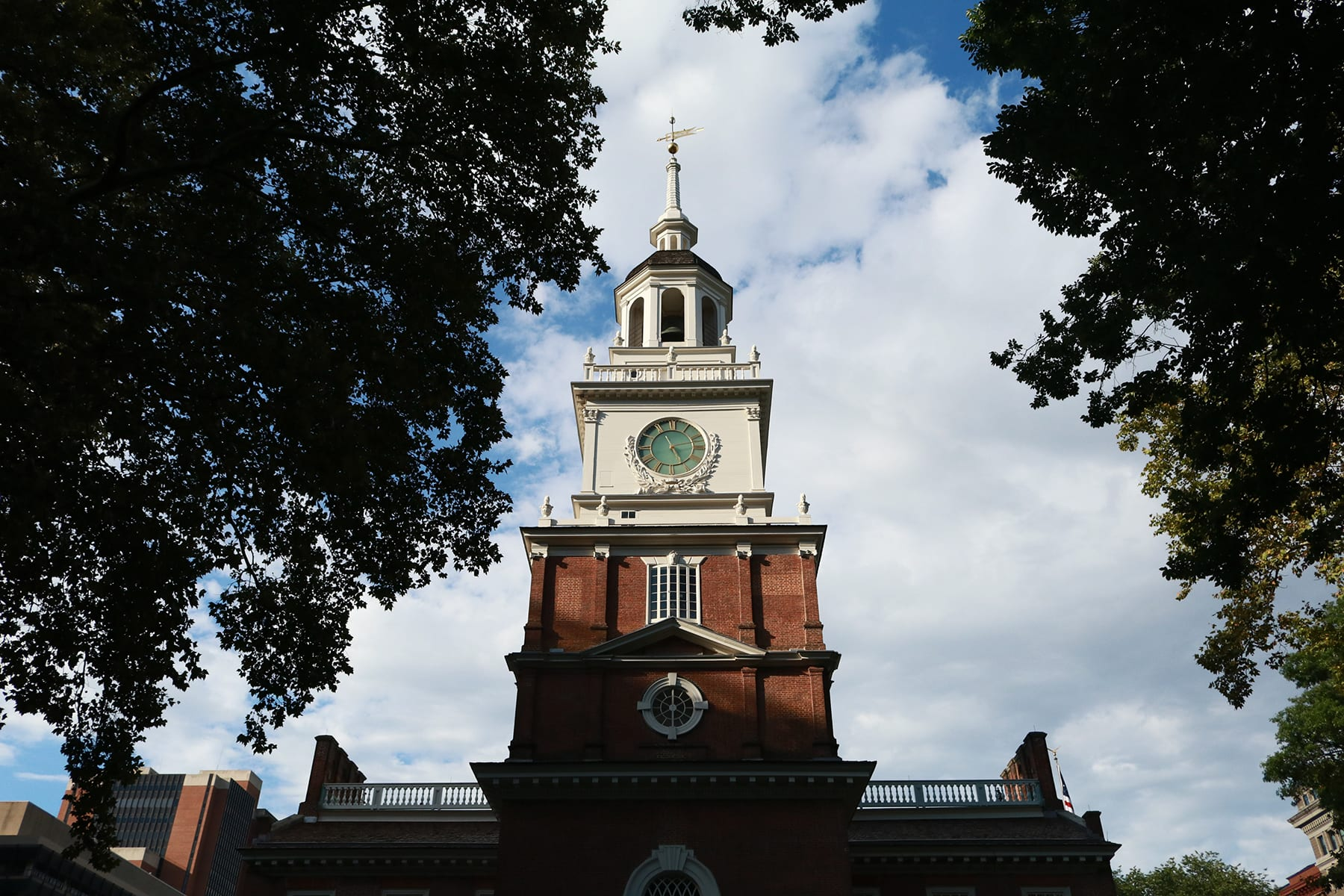 06-PA-journey02-independencehall02.jpg