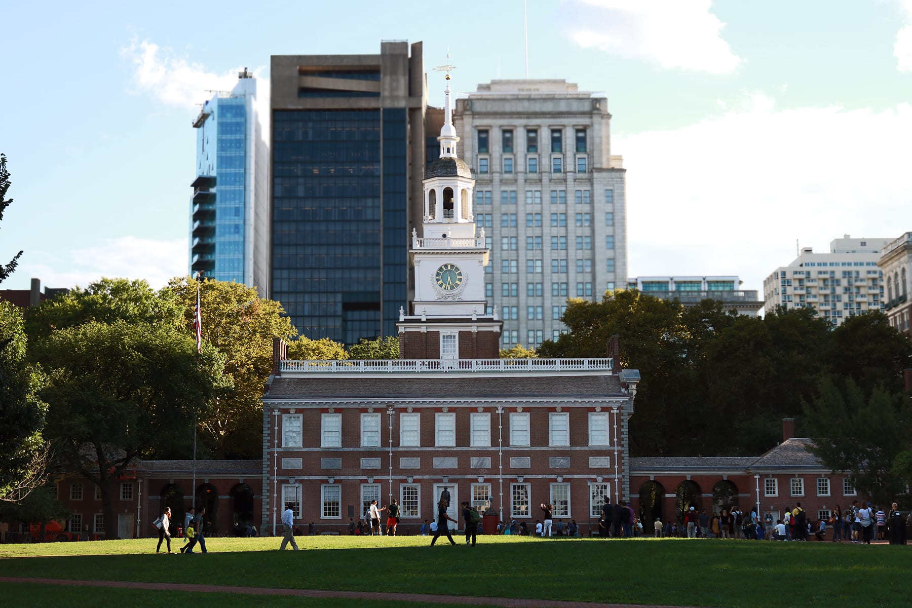 06-PA-journey01-independencehall01.jpg