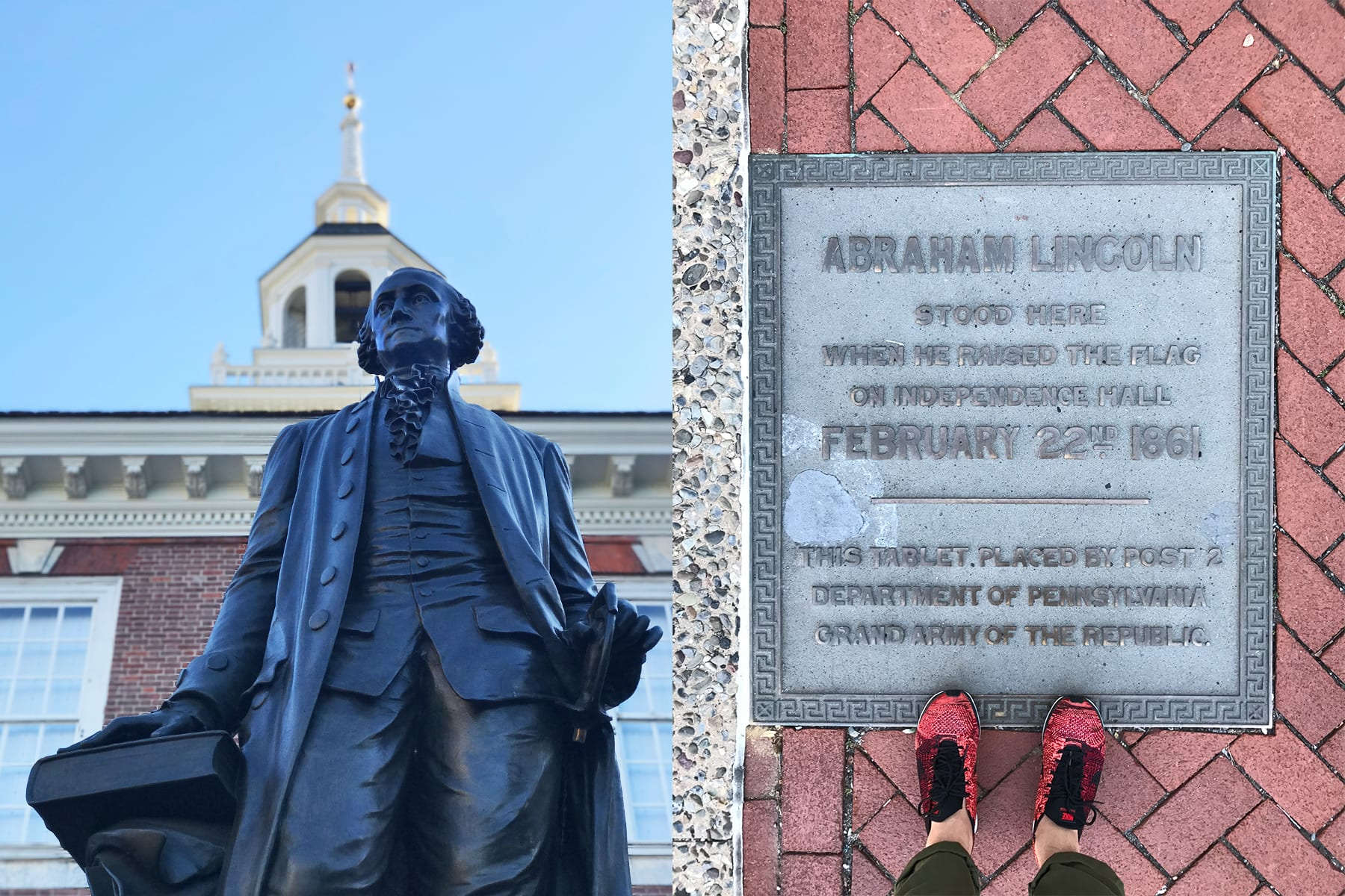 06-PA-journey09-independencehall02.jpg