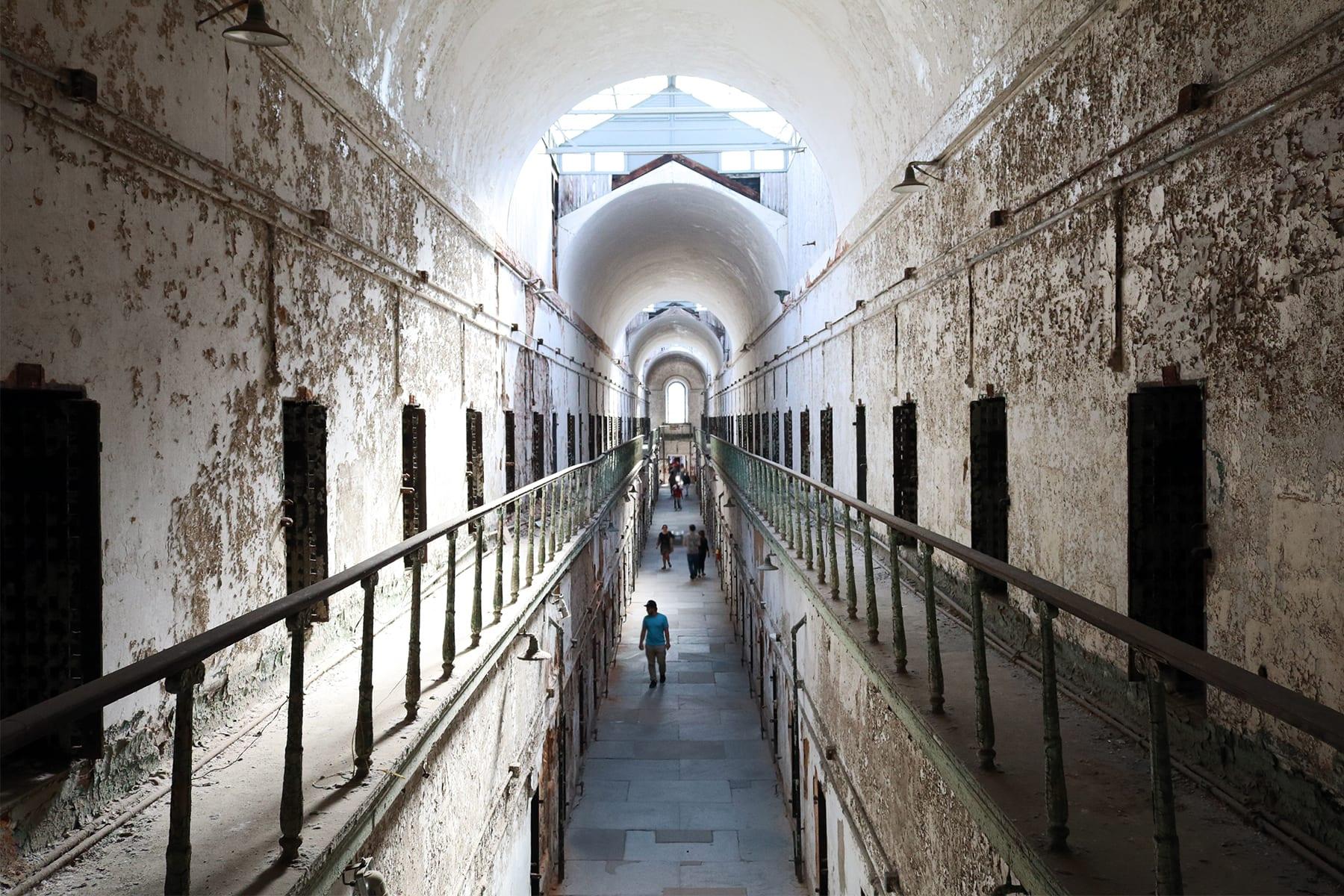 06-PA-journey03-prison01.jpg