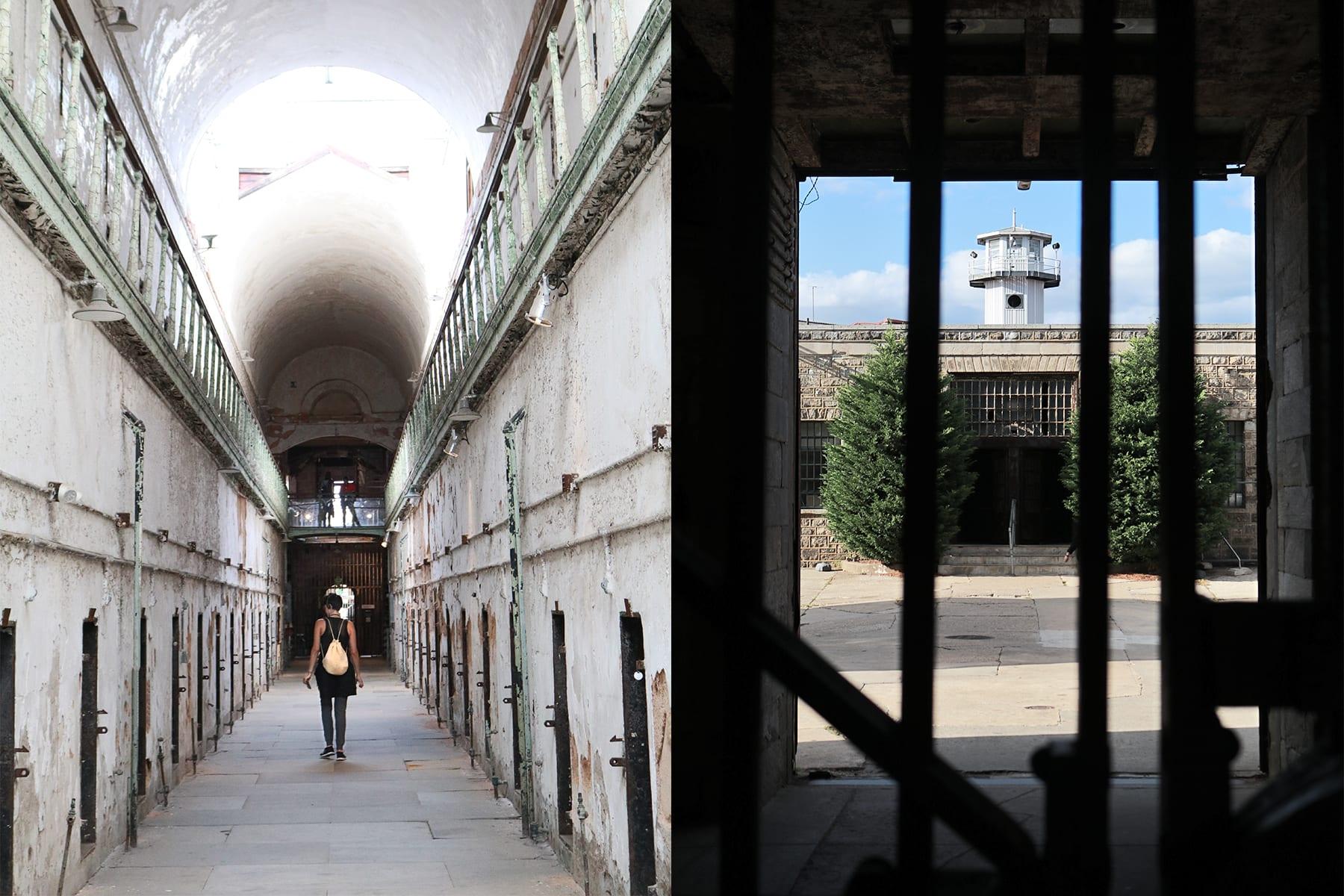 06-PA-journey03-prison06.jpg