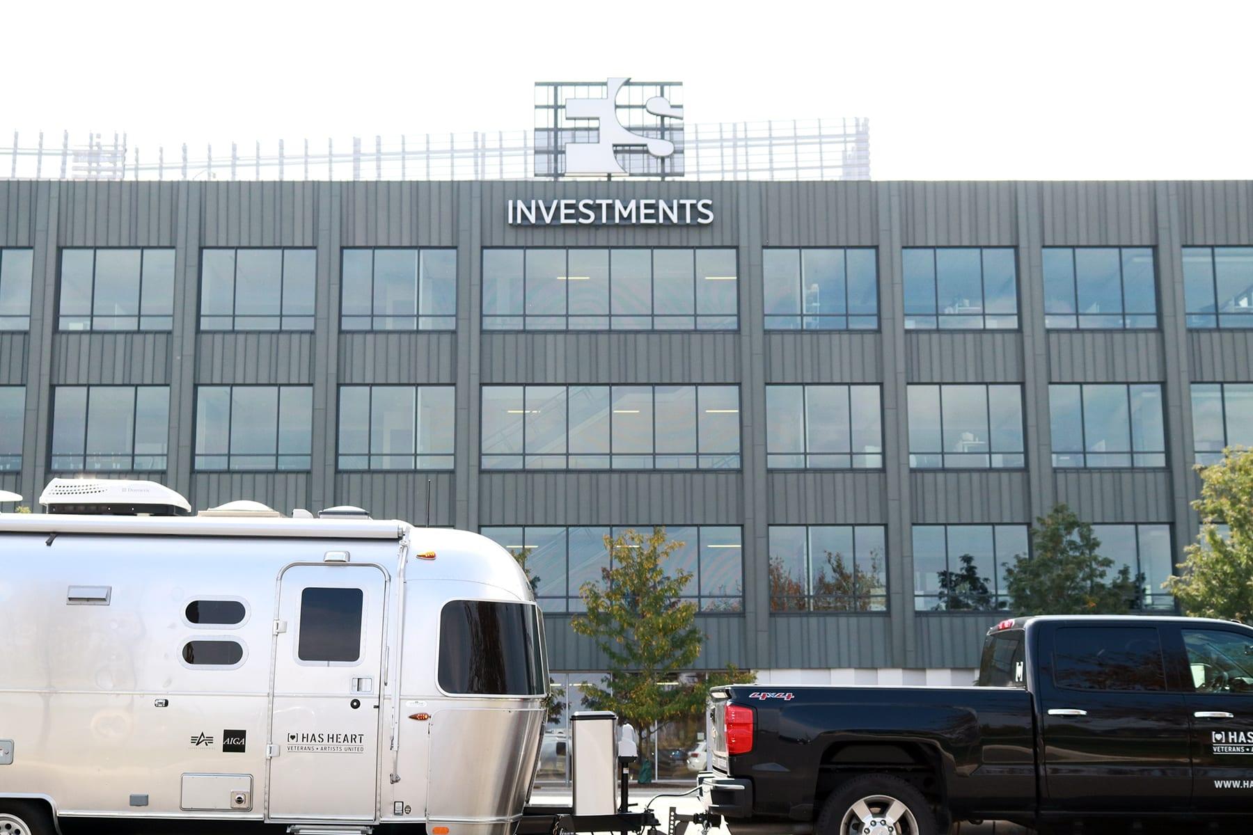 06-PA-journey03-fsinvestments-trailer01.jpg