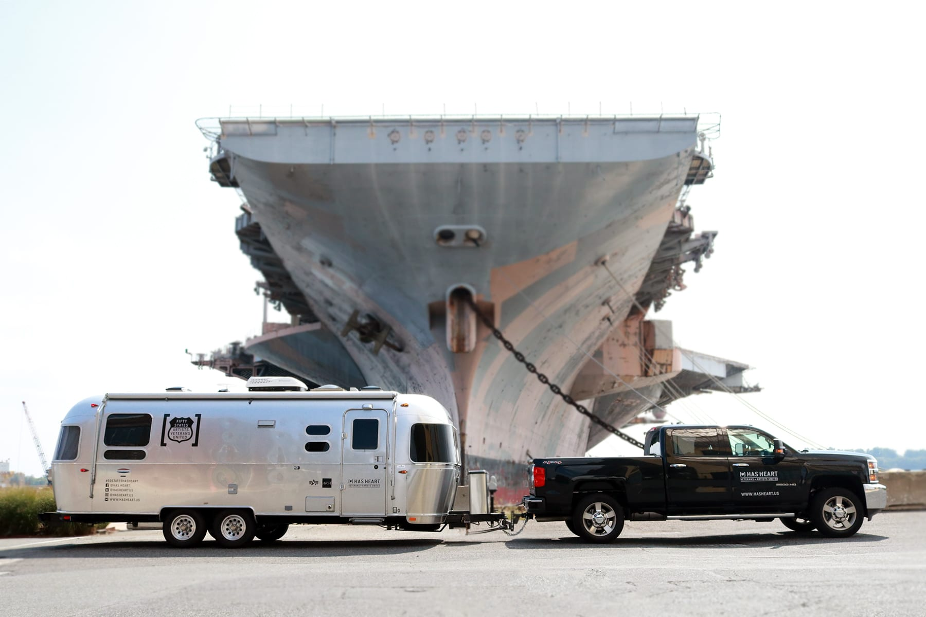 06-PA-journey03-navyyard10.jpg