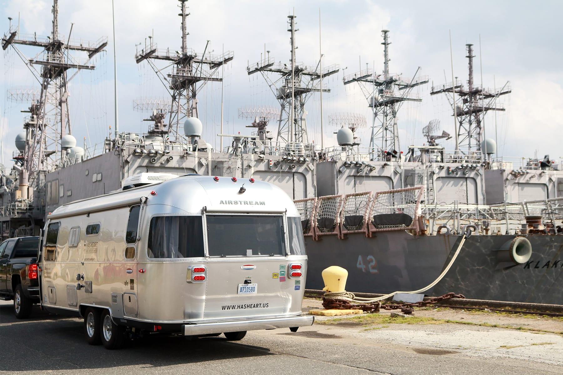 06-PA-journey03-navyyard13.jpg