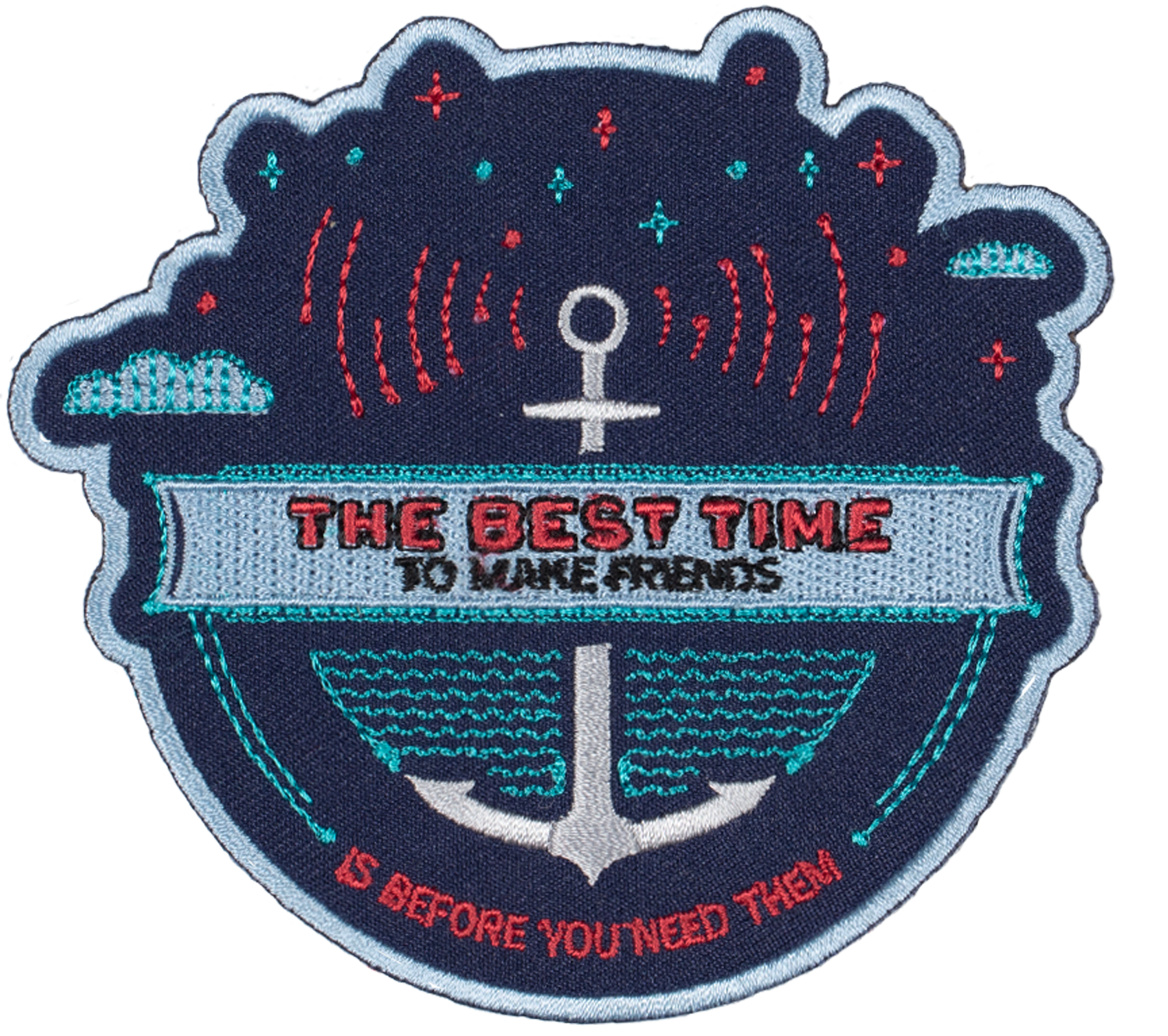 06-PA-thebesttime-patch.png