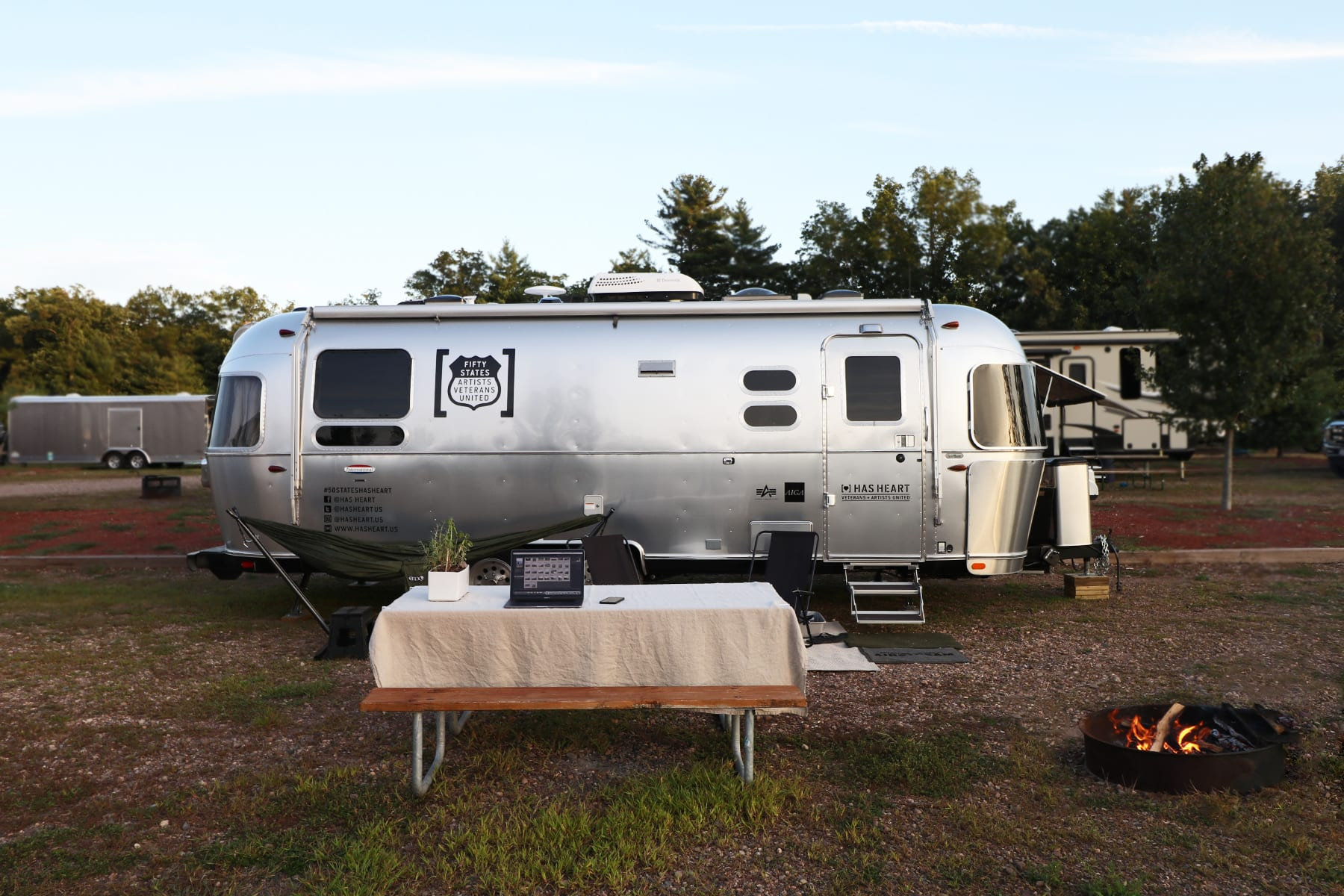 07-CT-journey-airstream-bearcreekrvpark.jpg