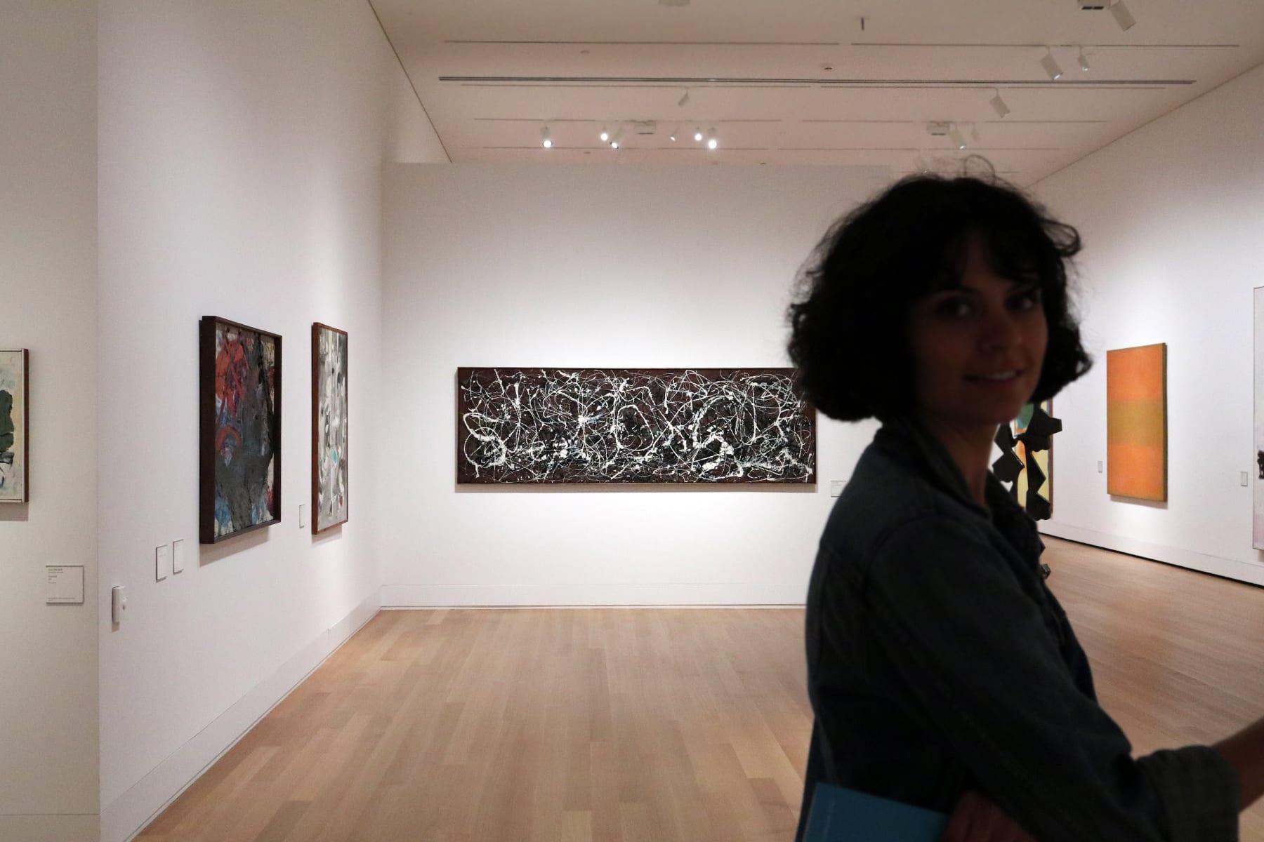 07-CT-journey-yale19-artmuseum10.jpg
