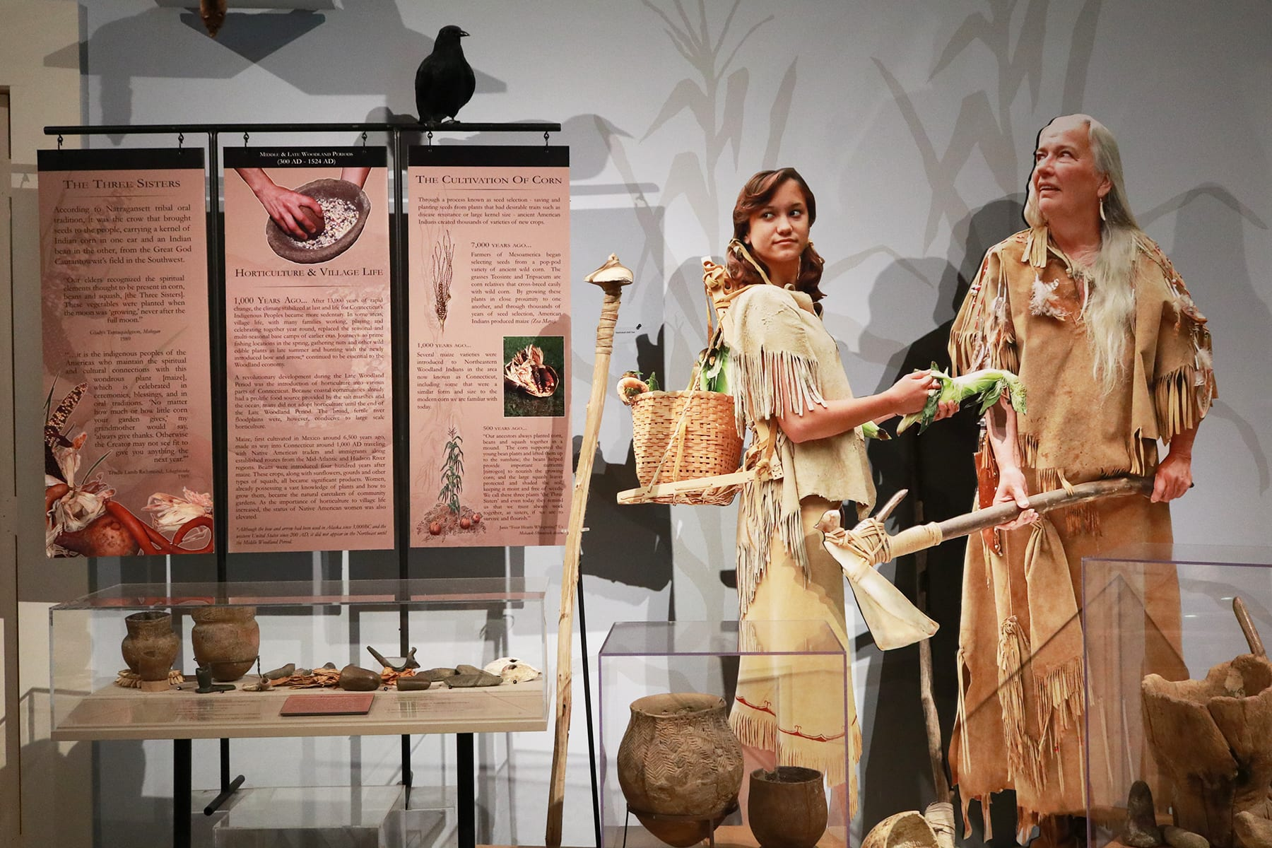 07-CT-journey-nativeamericanmuseum04.jpg