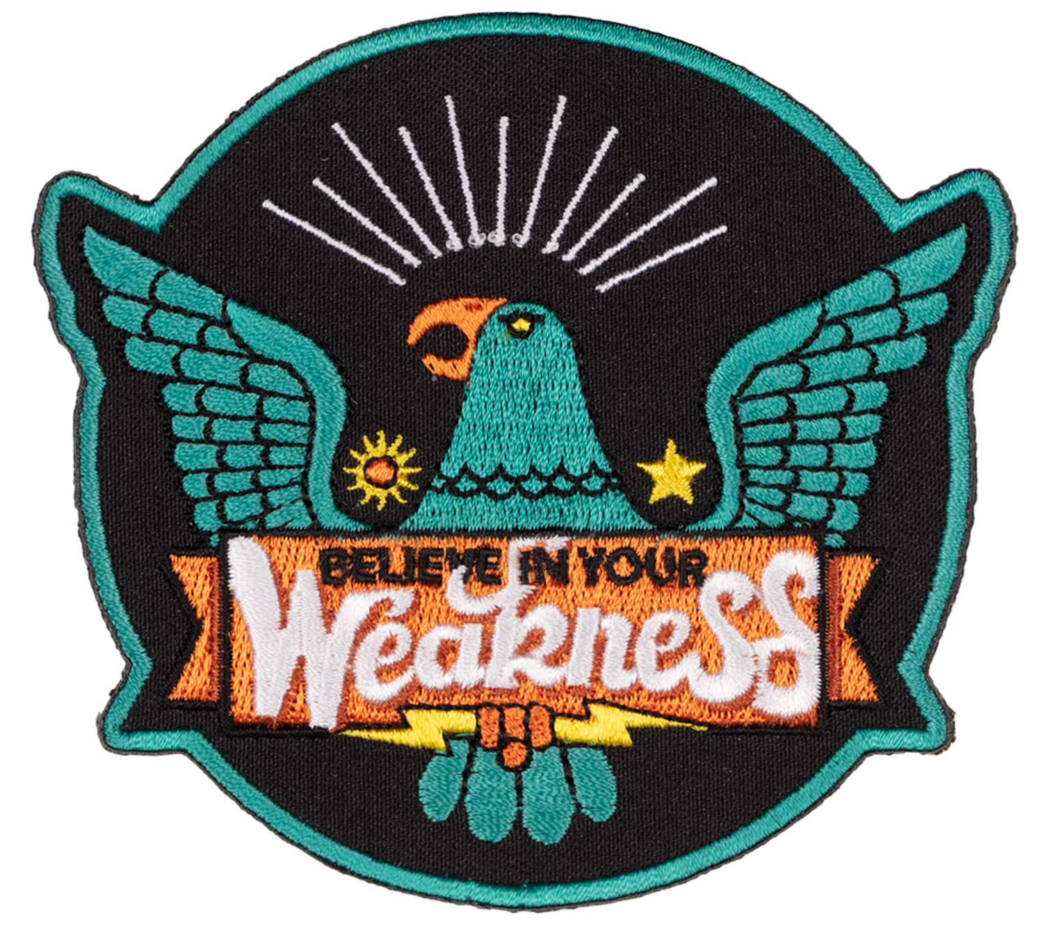07-CT-believeinyourweakness-patch.png