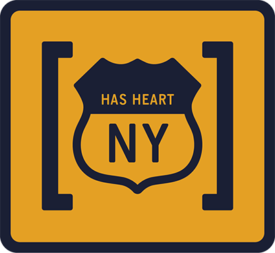 pageicon-50states-NY.png