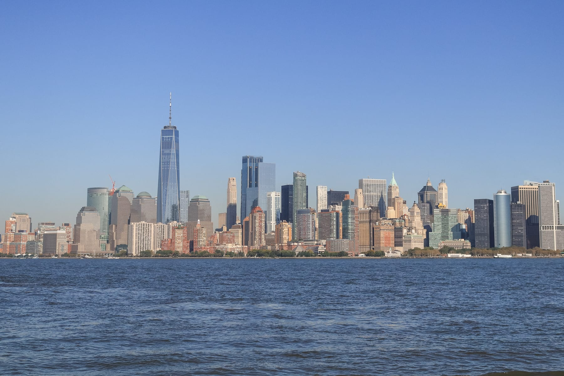 08-NY-journey-skyline01-1.jpg