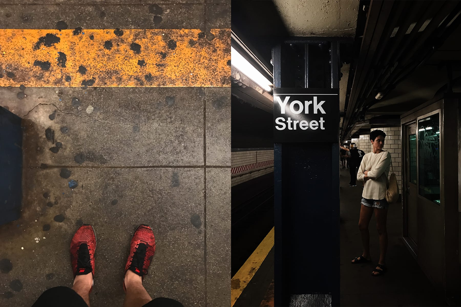 08-NY-journey-subway04-waiting.jpg