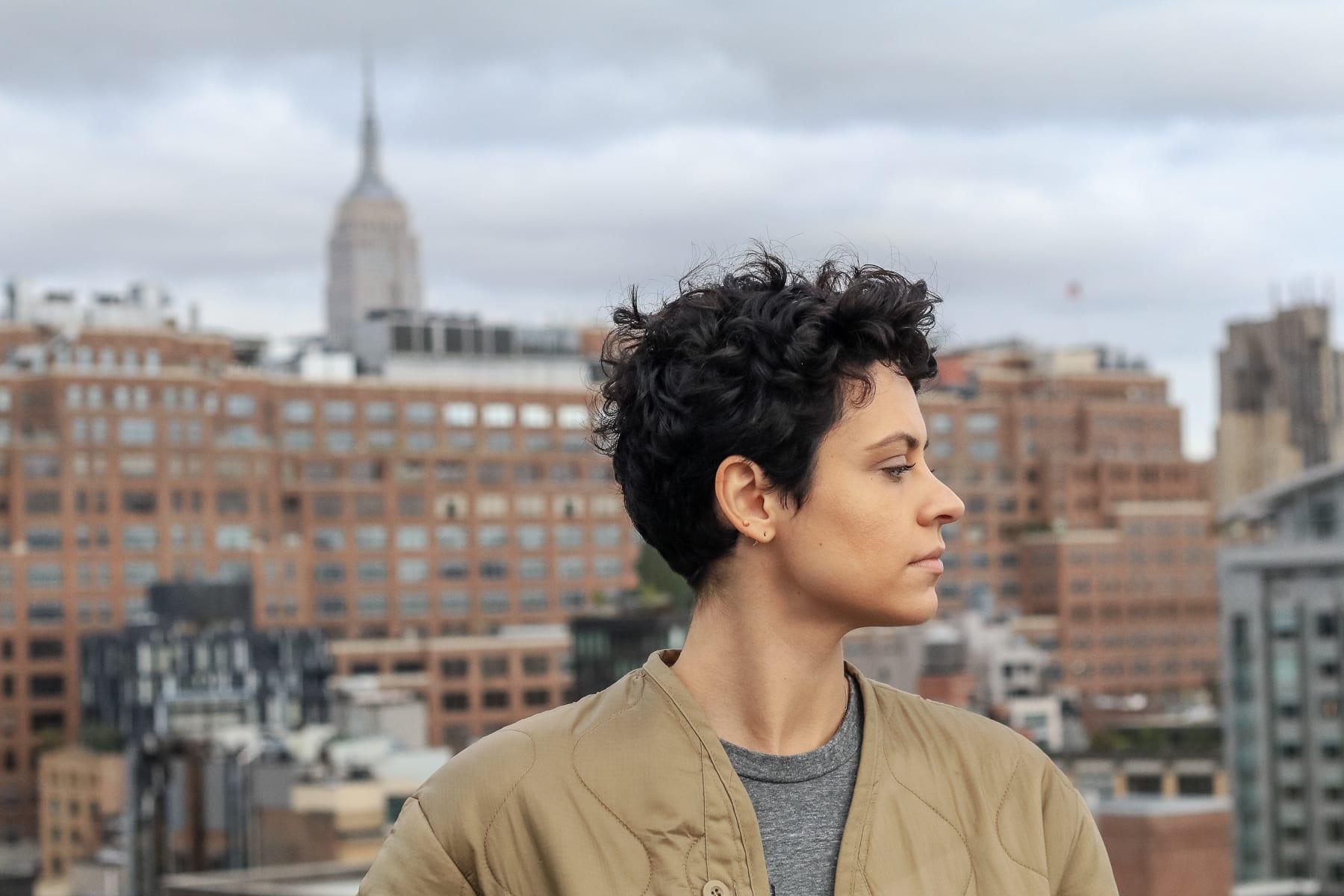 08-NY-journey-rooftop14-1.jpg