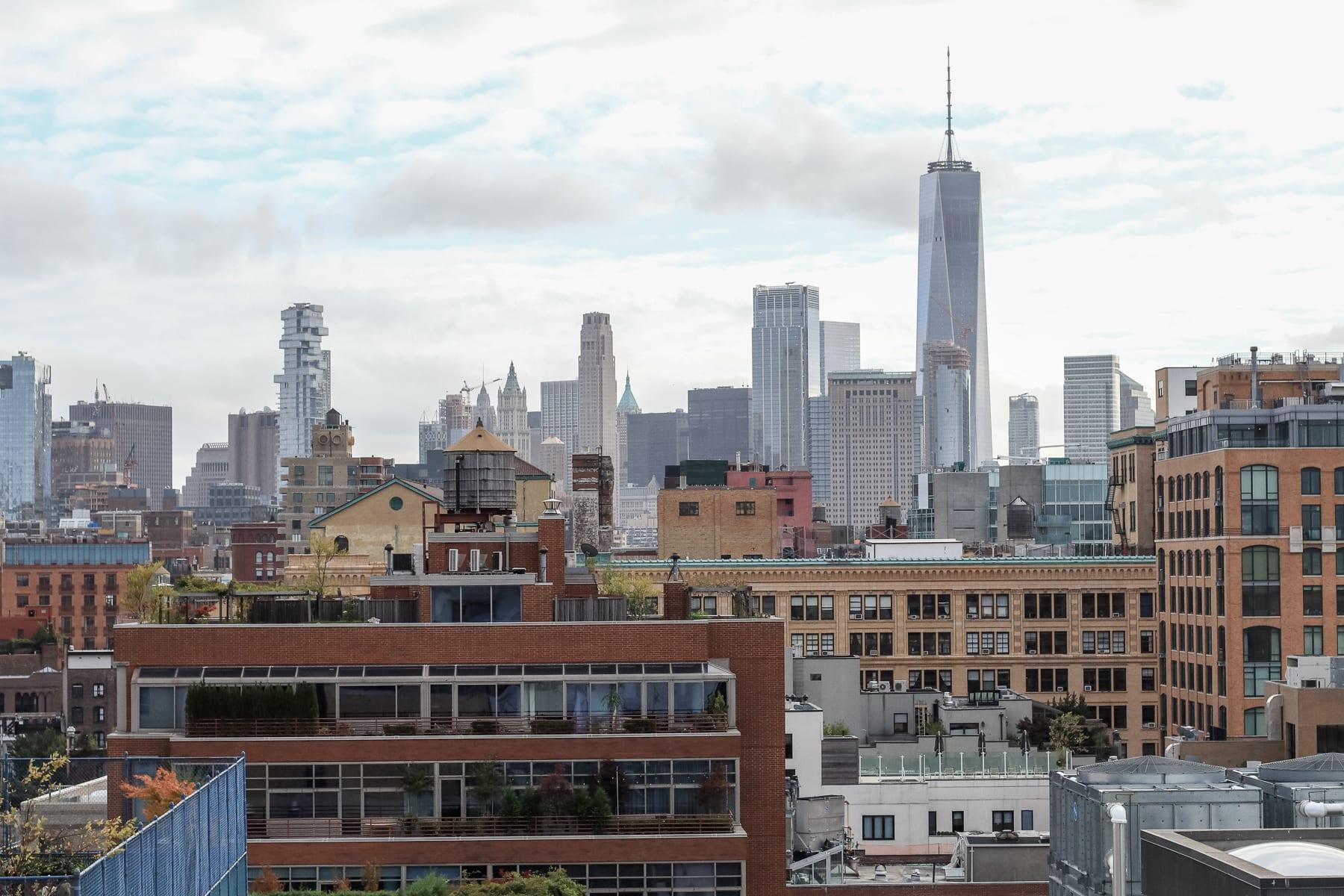 08-NY-journey-rooftop05-1.jpg
