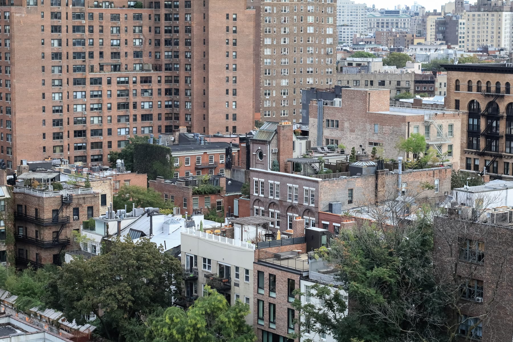 08-NY-journey-rooftop15-1.jpg