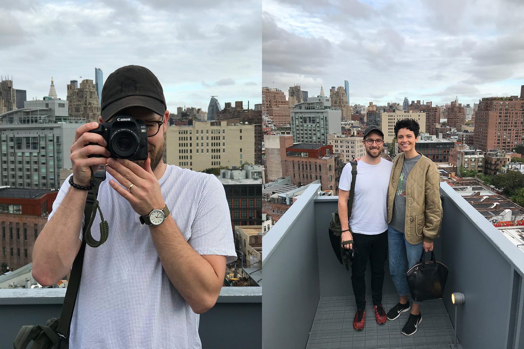 08-NY-journey-rooftop17.jpg