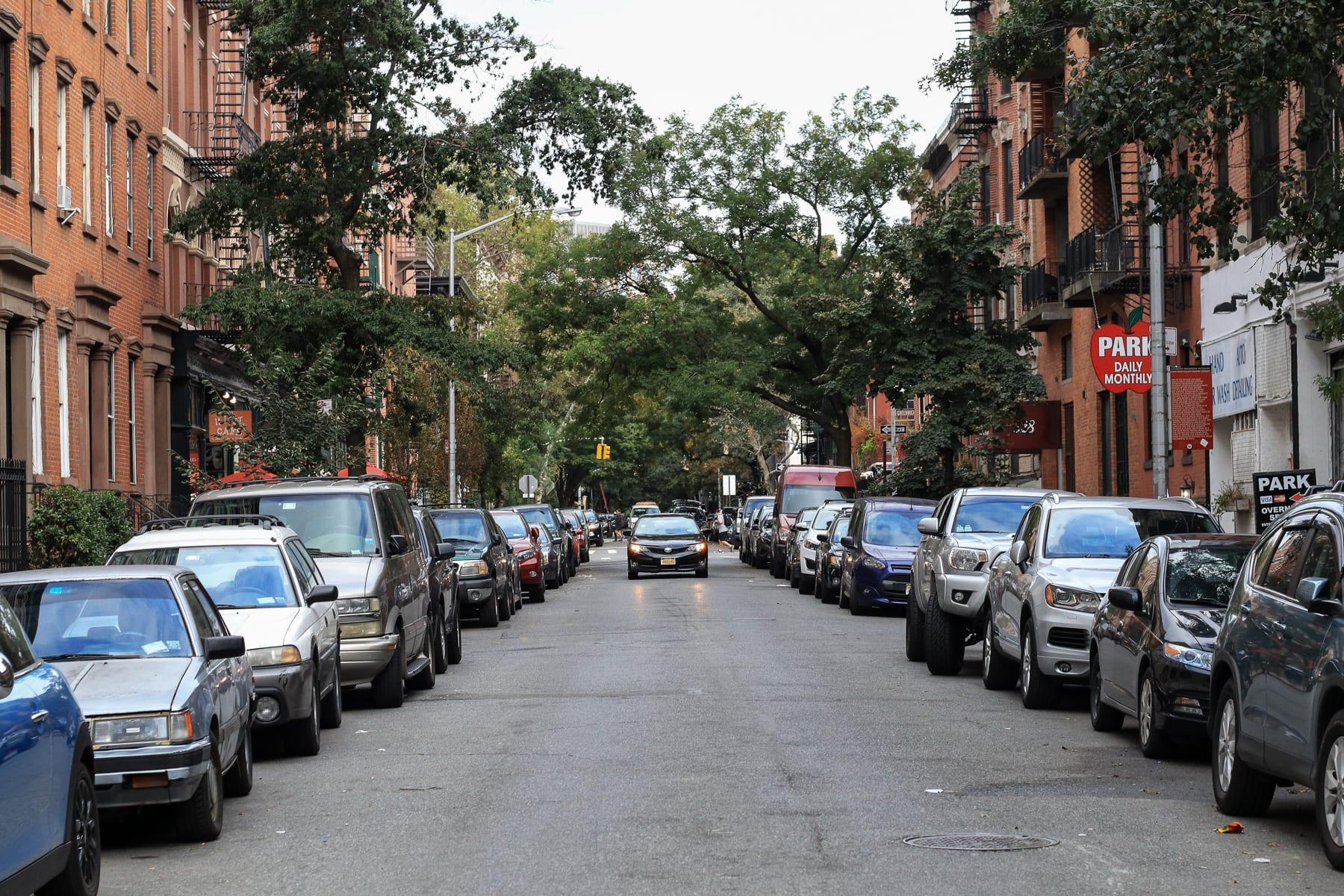 08-NY-journey-citystreet01.jpg