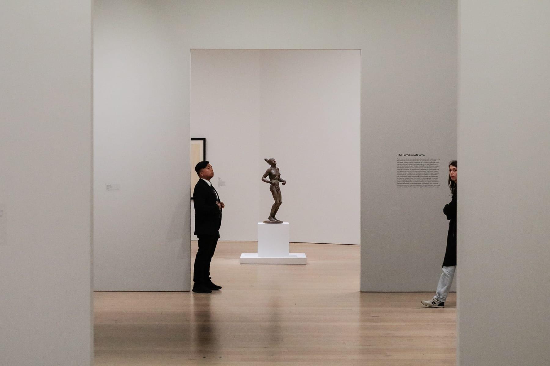 08-NY-journey-artmuseum04-1.jpg