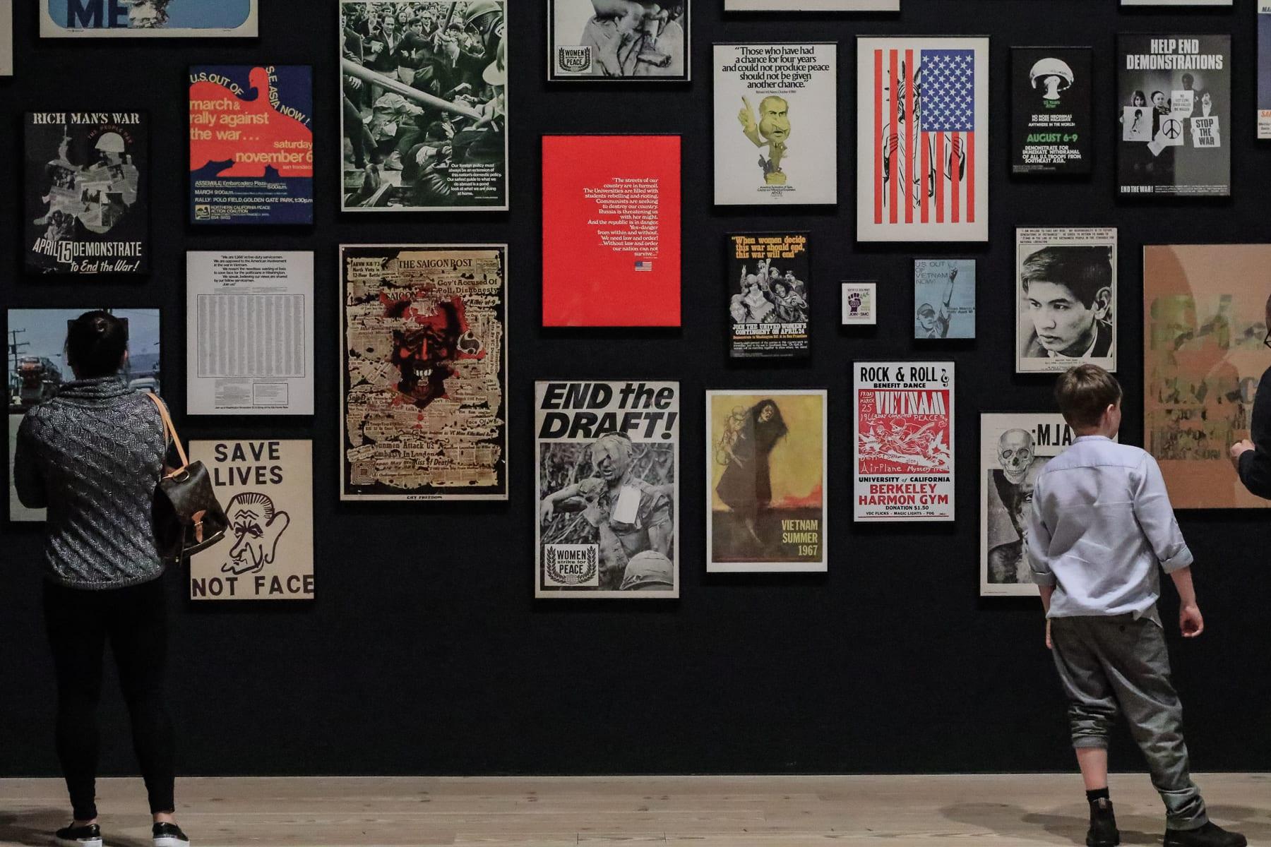 08-NY-journey-artmuseum08-1.jpg