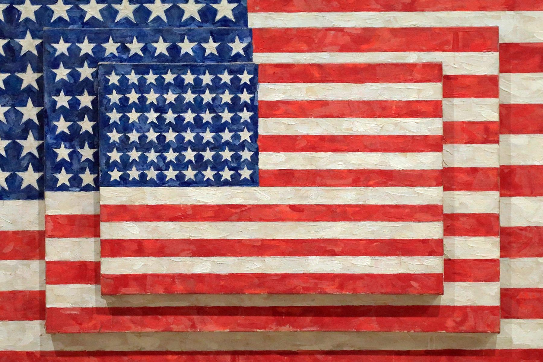 08-NY-journey-artmuseum15.jpg