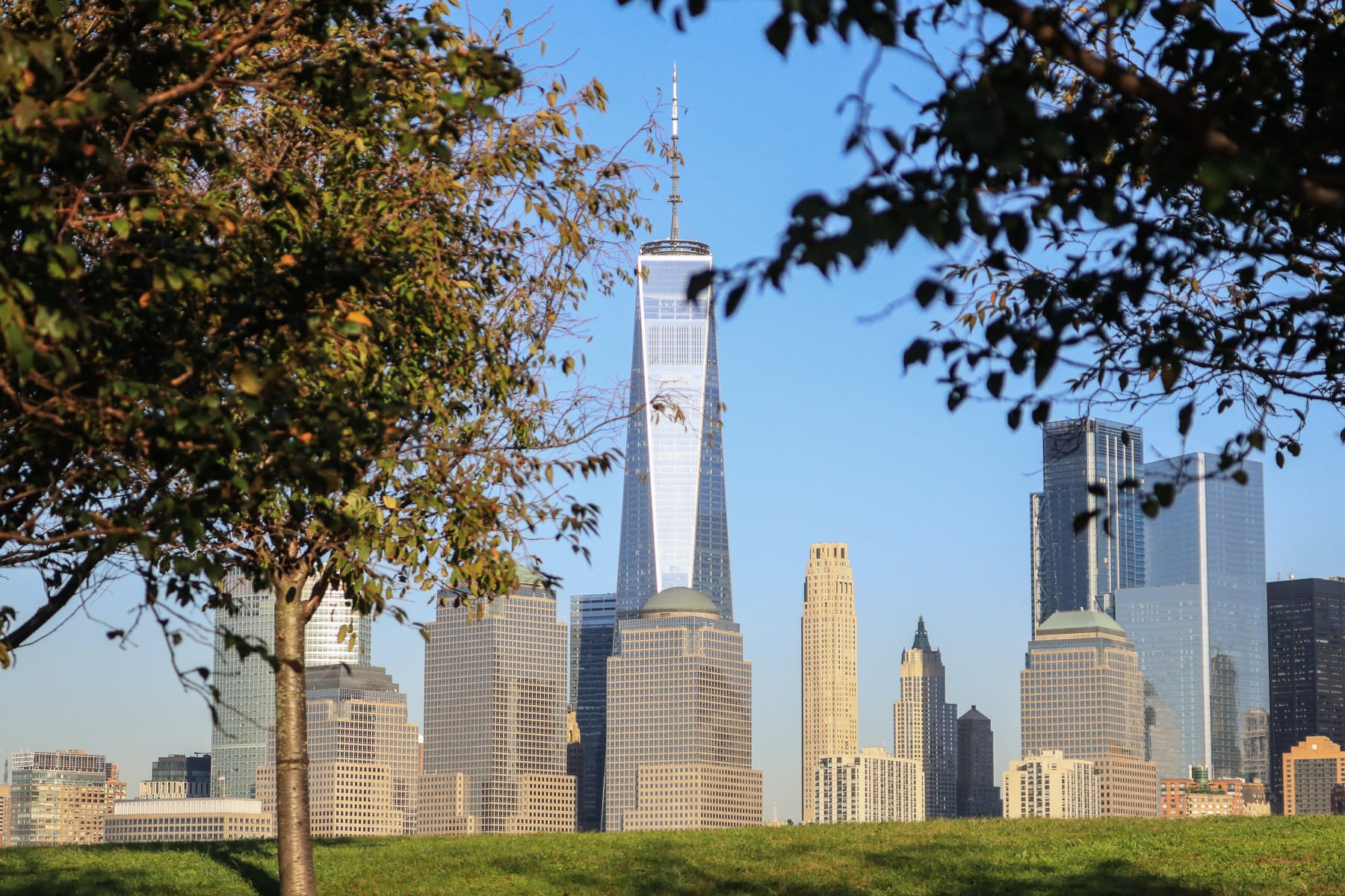 08-NY-journey-jerseycity-freedomtower.jpg