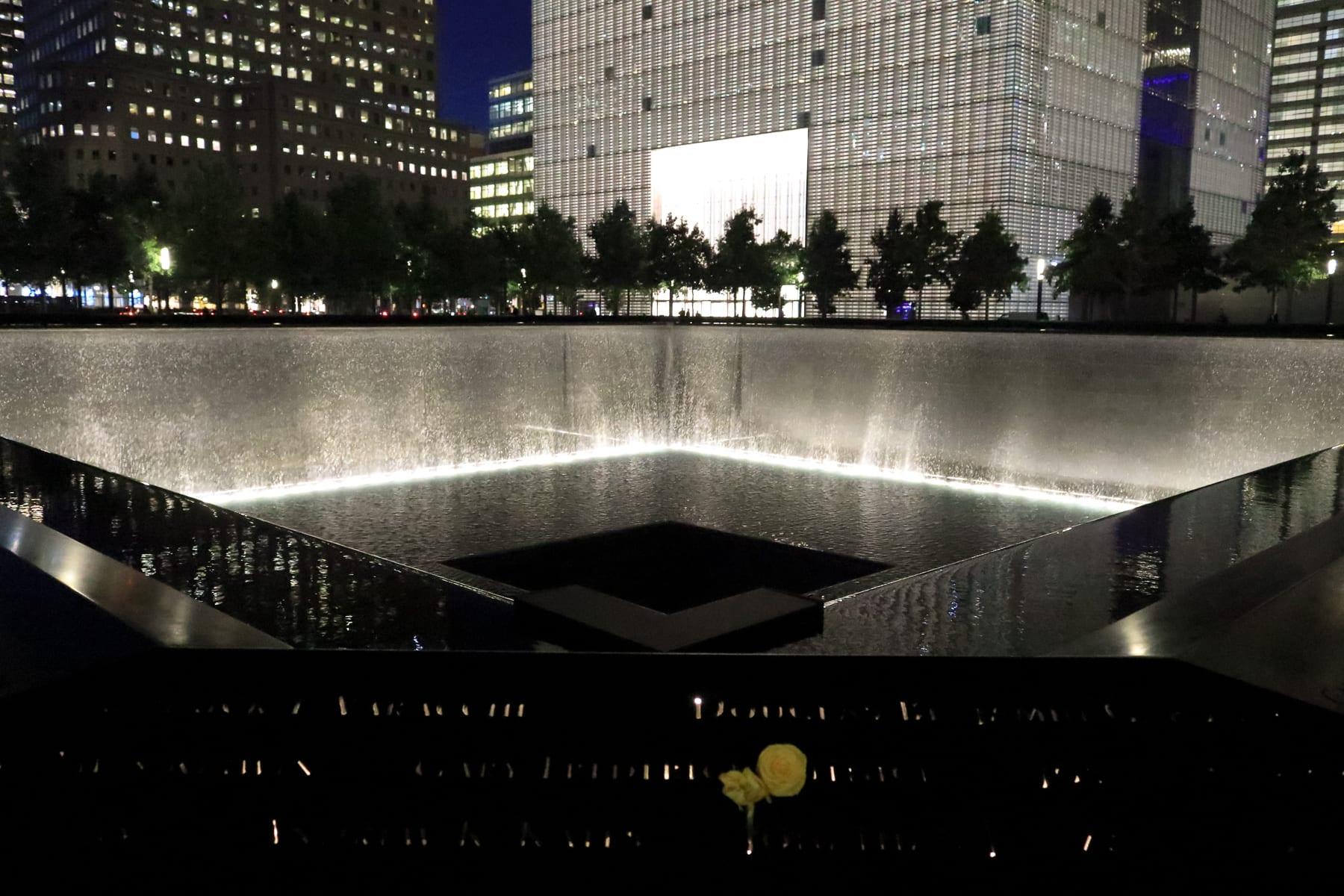 09-NY-designdays00-911memorial28.jpg