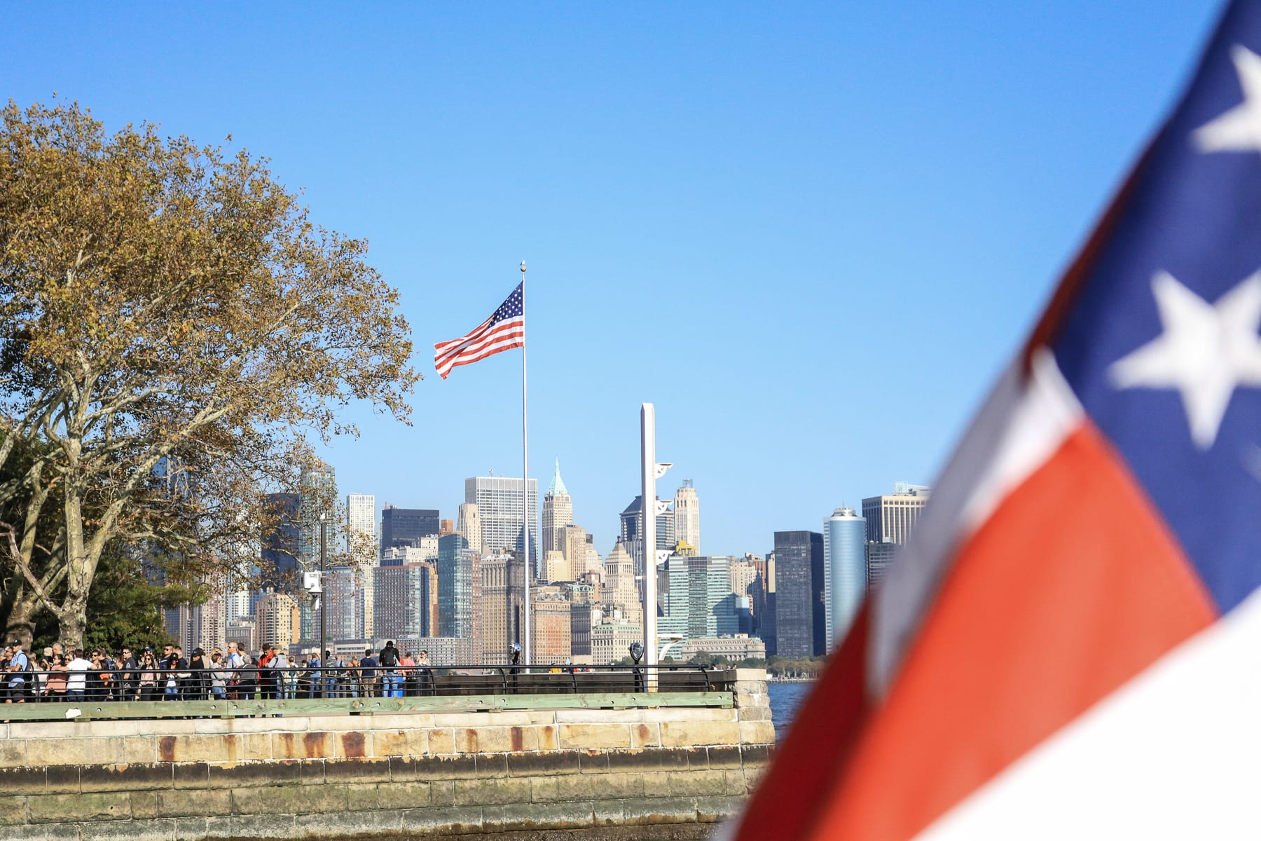 08-NY-journey-ellisisland15.jpg