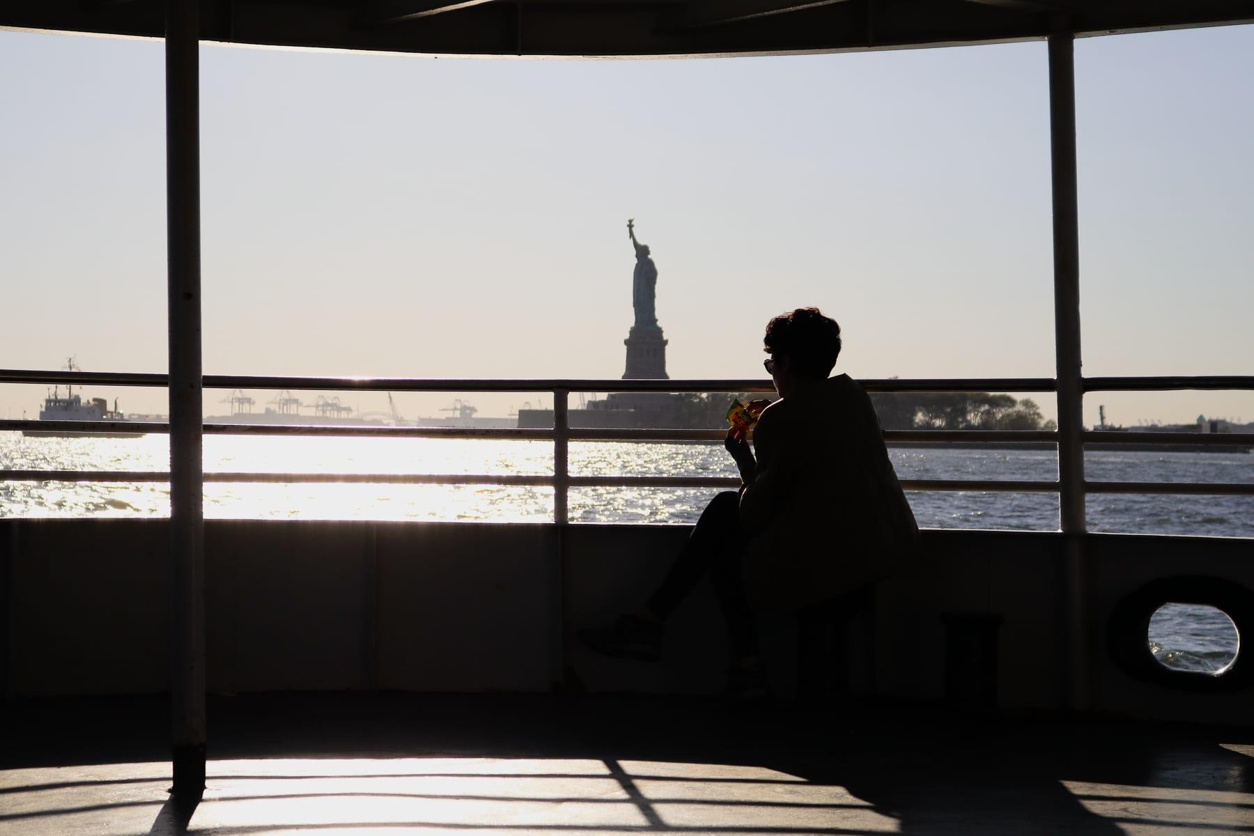 08-NY-journey-ferryride11-1.jpg