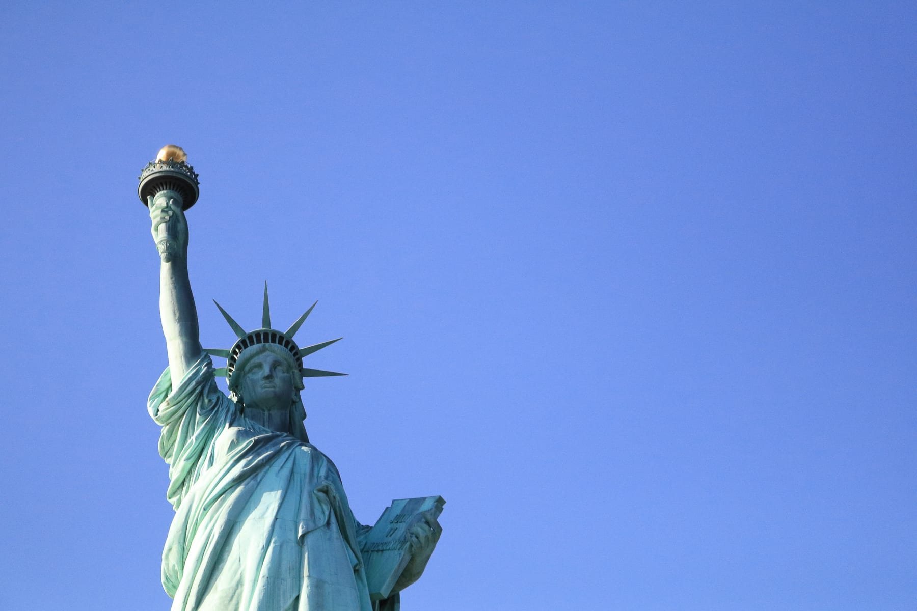 08-NY-journey-ladyliberty12-1.jpg
