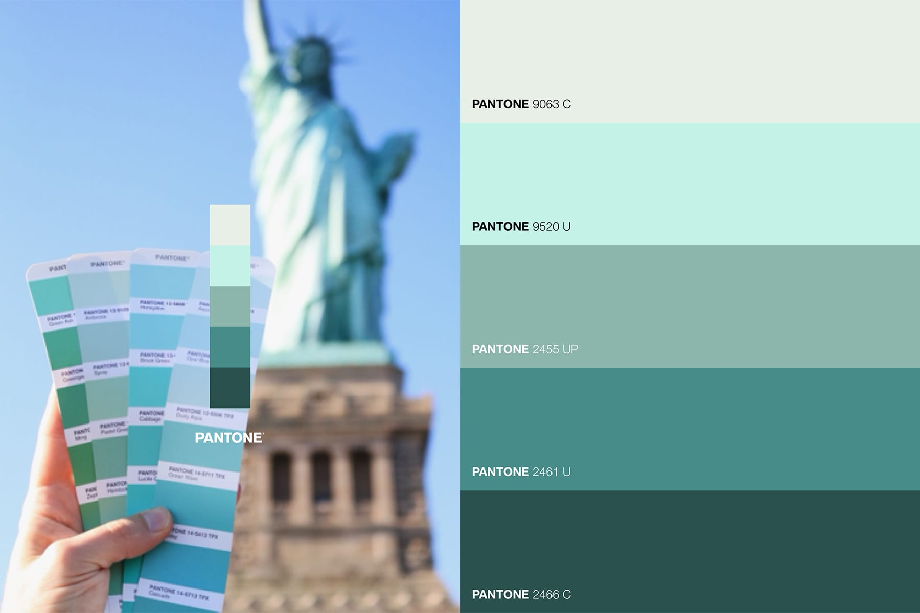 08-NY-journey-ladyliberty21-pantone.jpg