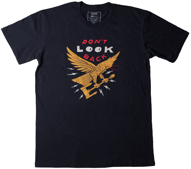 08-NY-dontlookback-shirt.png