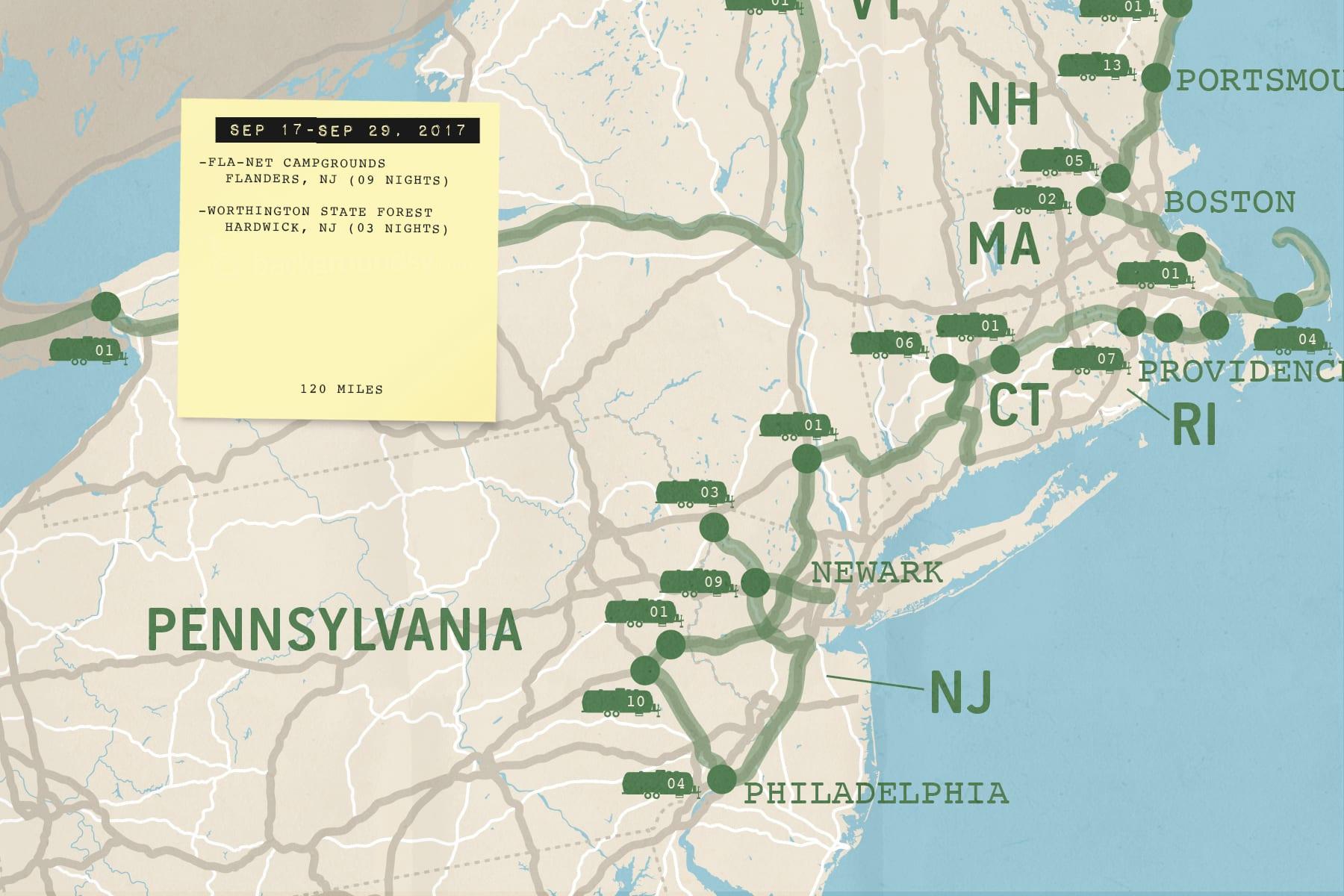 ourjourney-route09-NJ.jpg