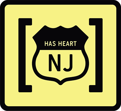 pageicon-50states-NJ.png