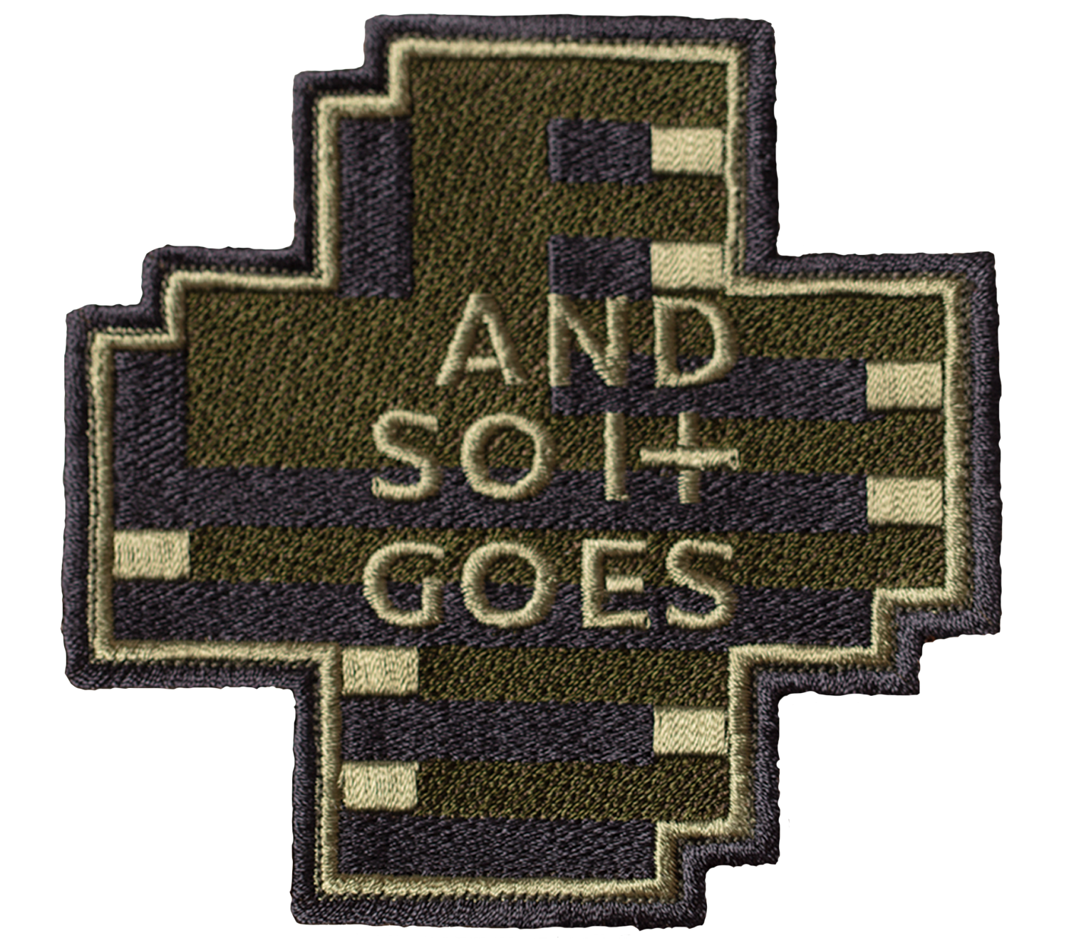 09-NJ-andsoitgoes-patch.png