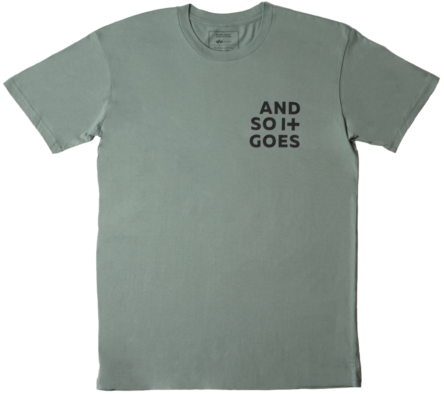 09-NJ-andsoitgoes-shirt.png