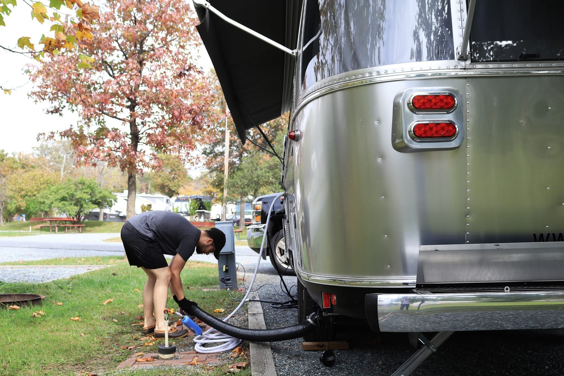 10-MD-journey-airstream-setup13.jpg