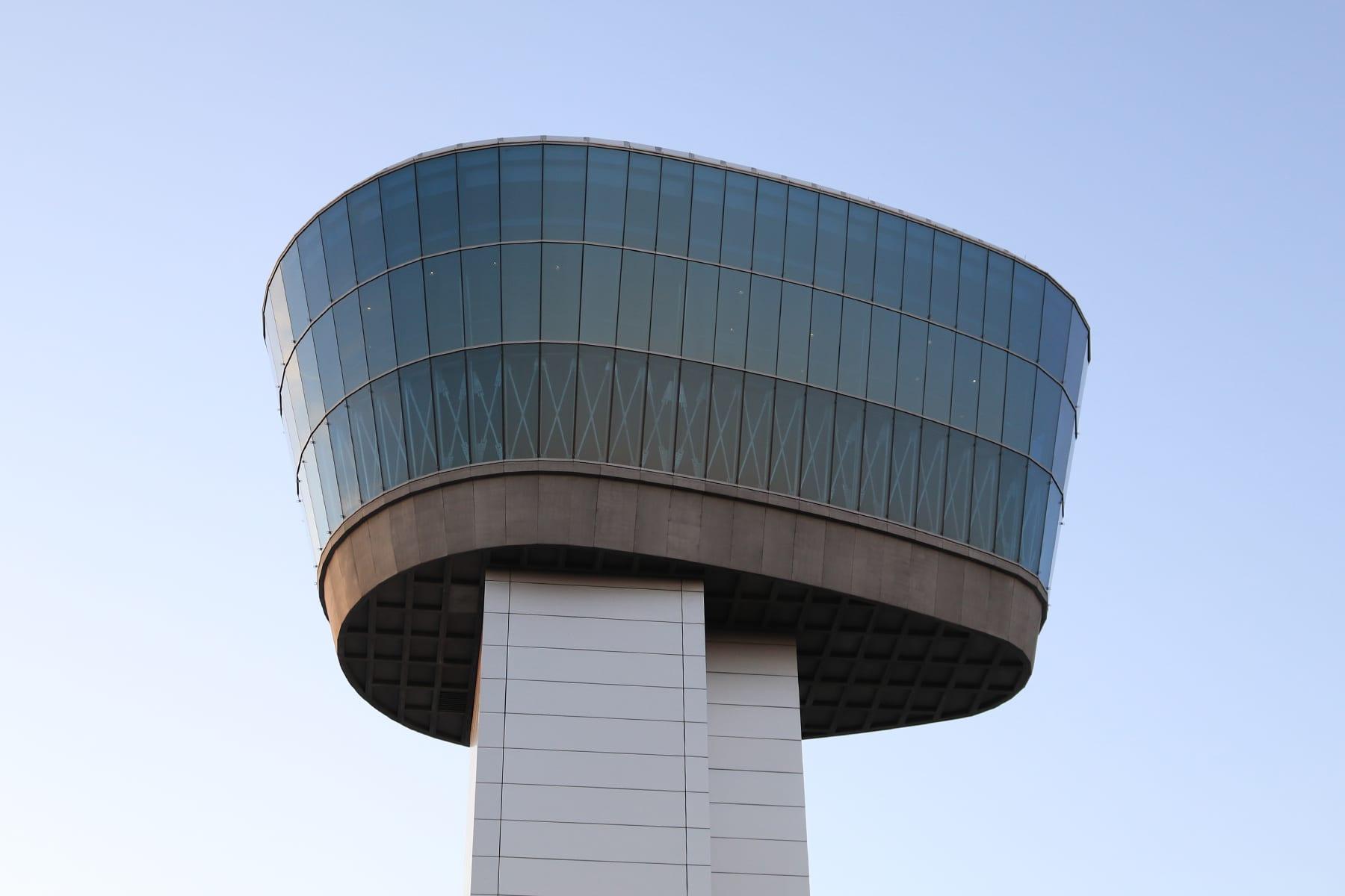 journey-11-VA-airspacemuseum02.jpg